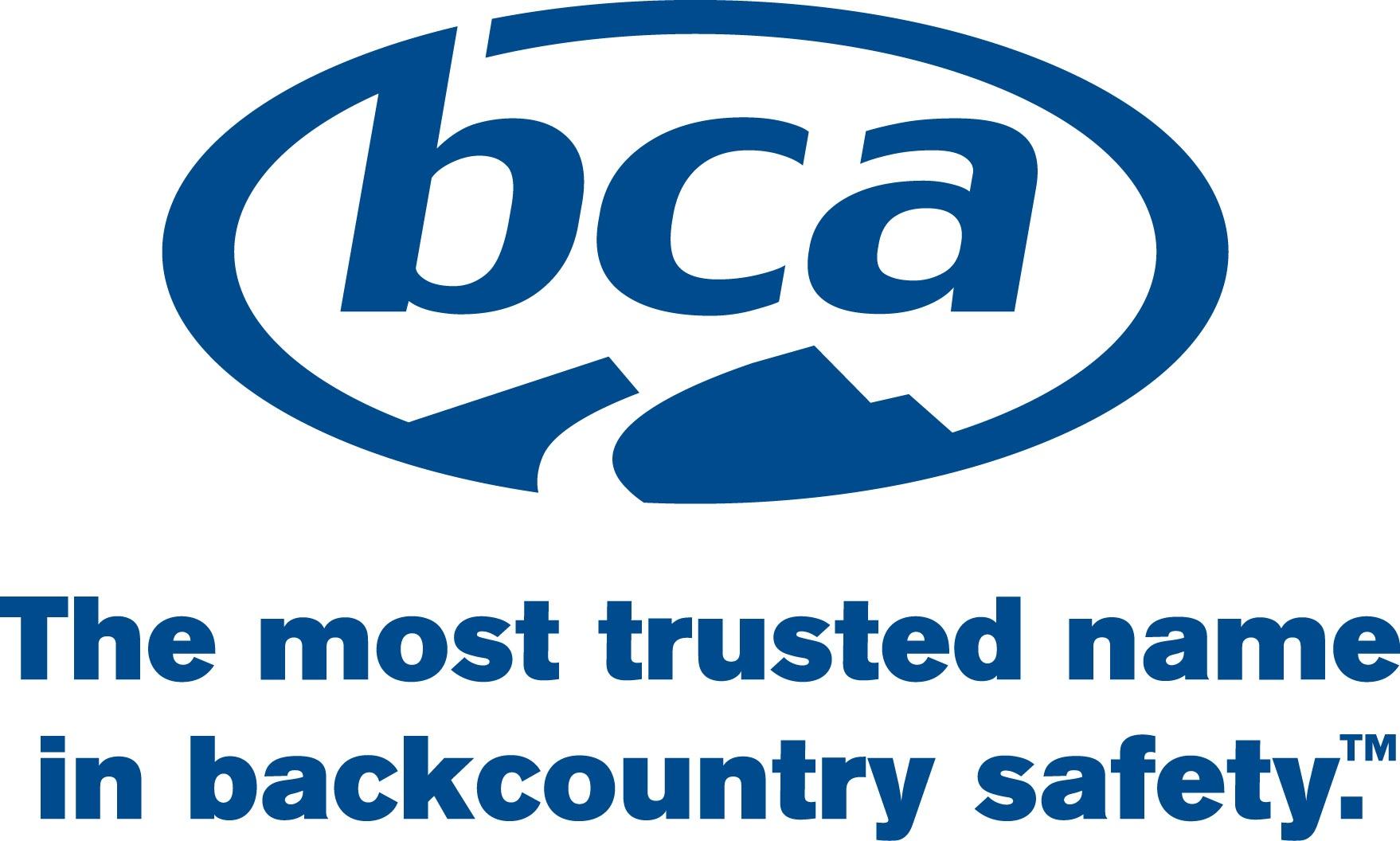 bca tagline logo.jpg