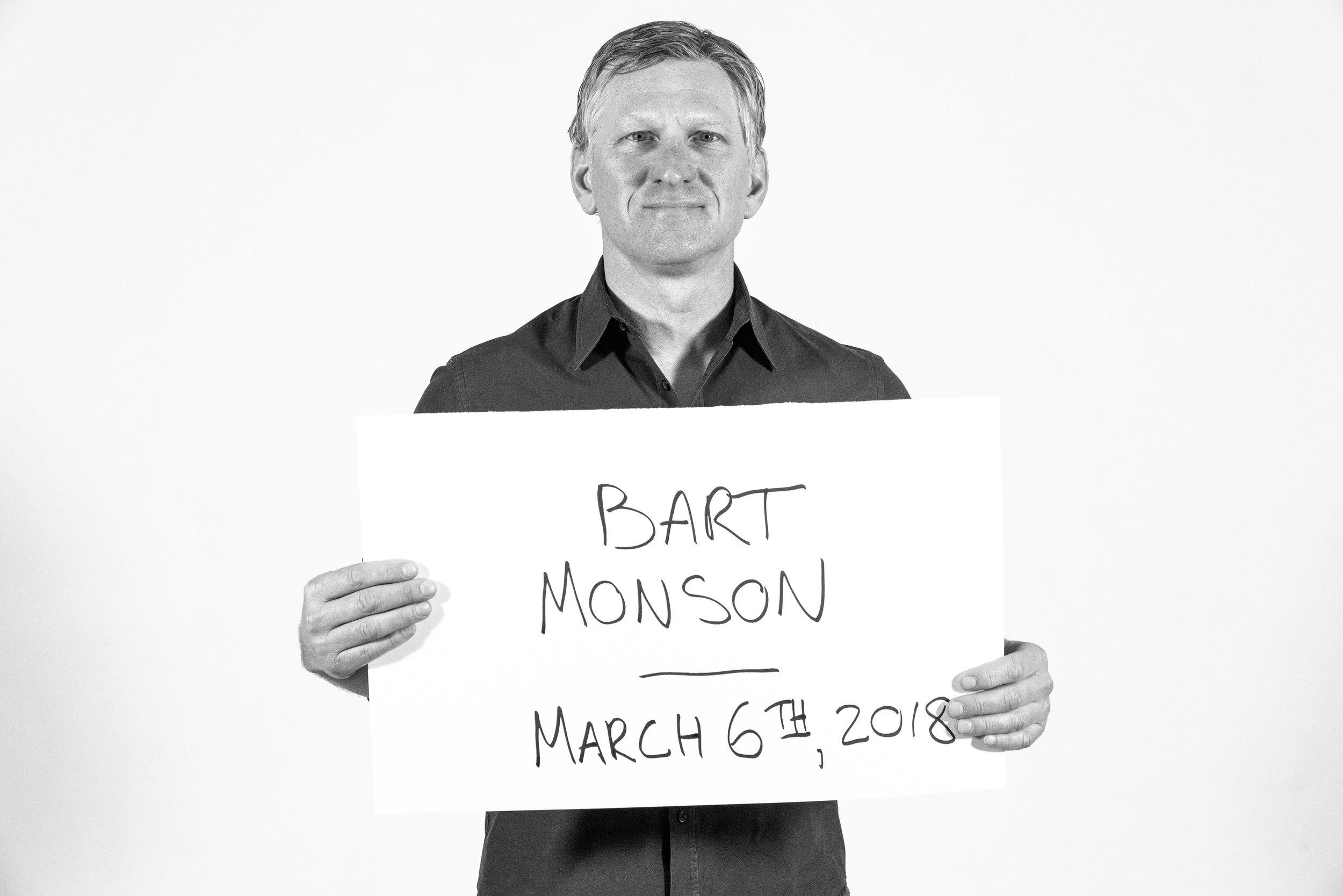 BartMonson-1.jpg