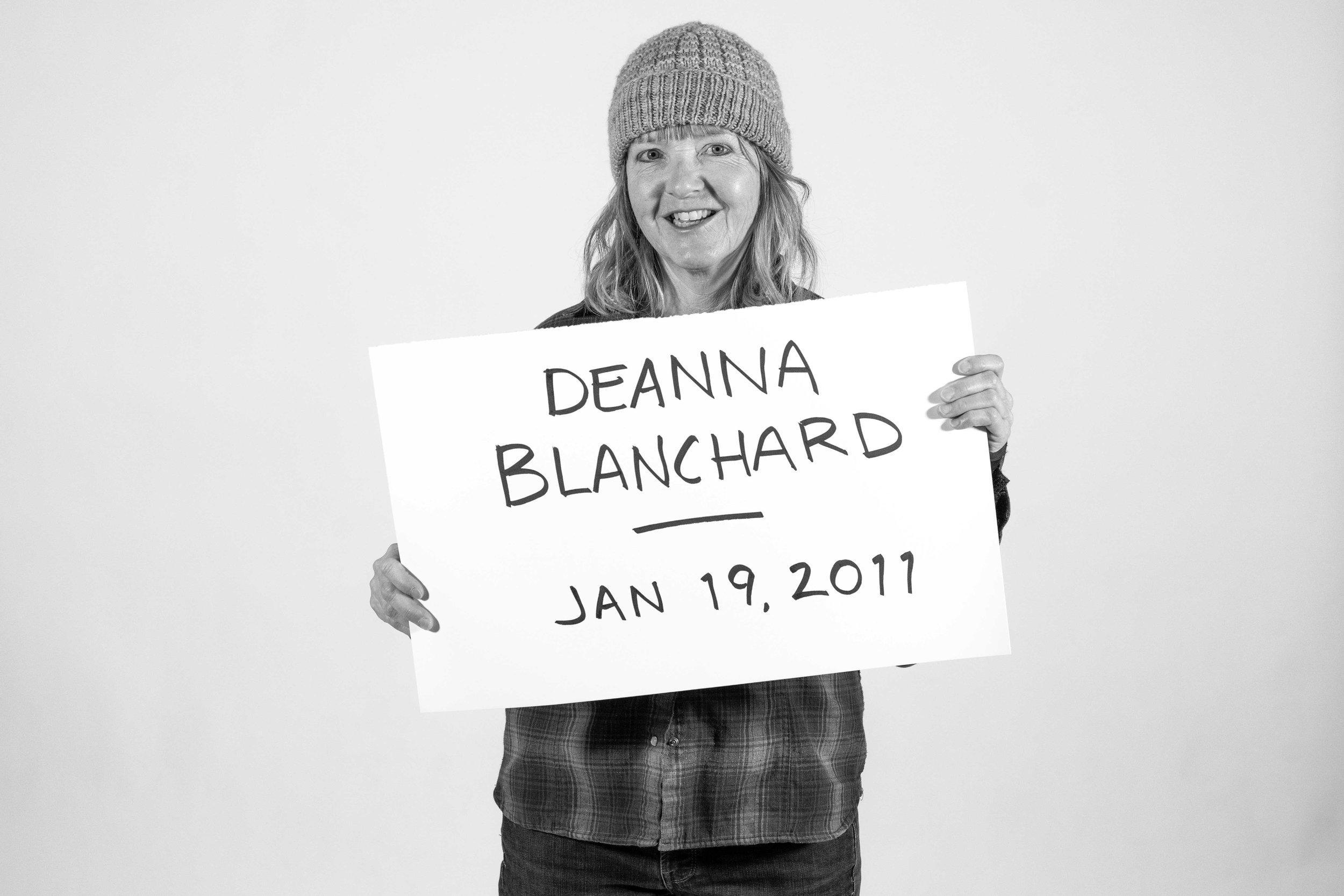 Deanna-3.jpg