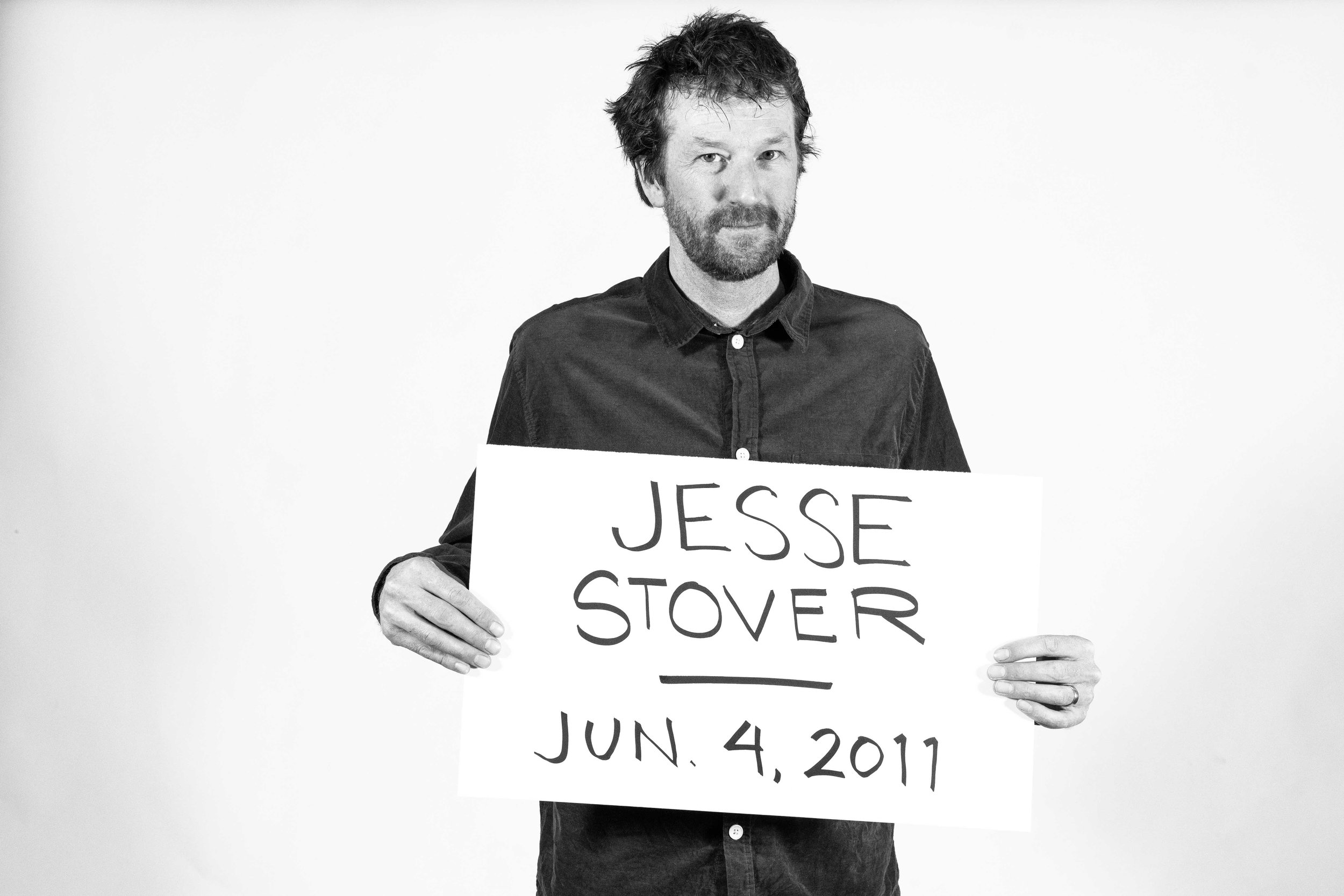JesseStover-6.jpg