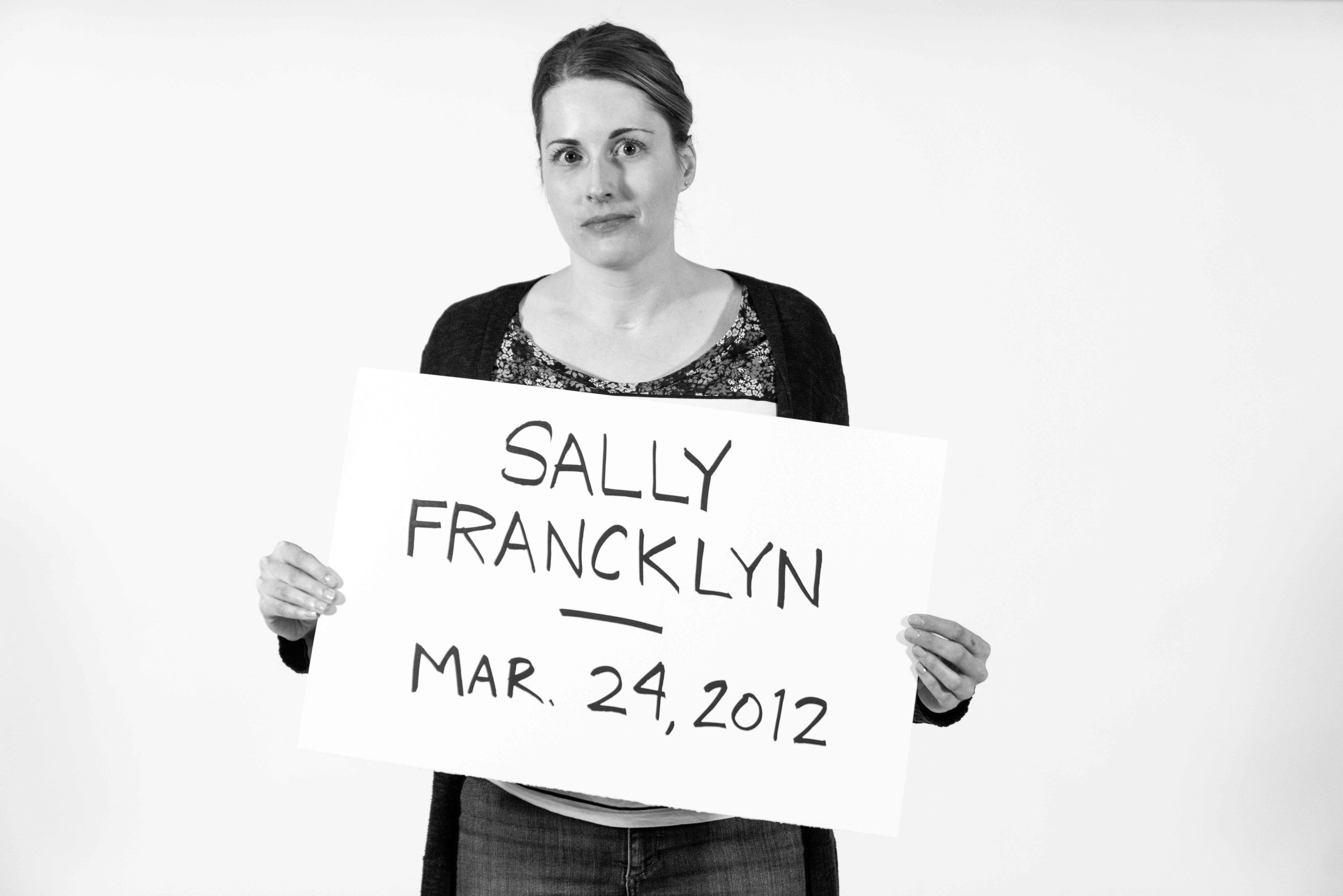 Sally Franklyn-1.jpg