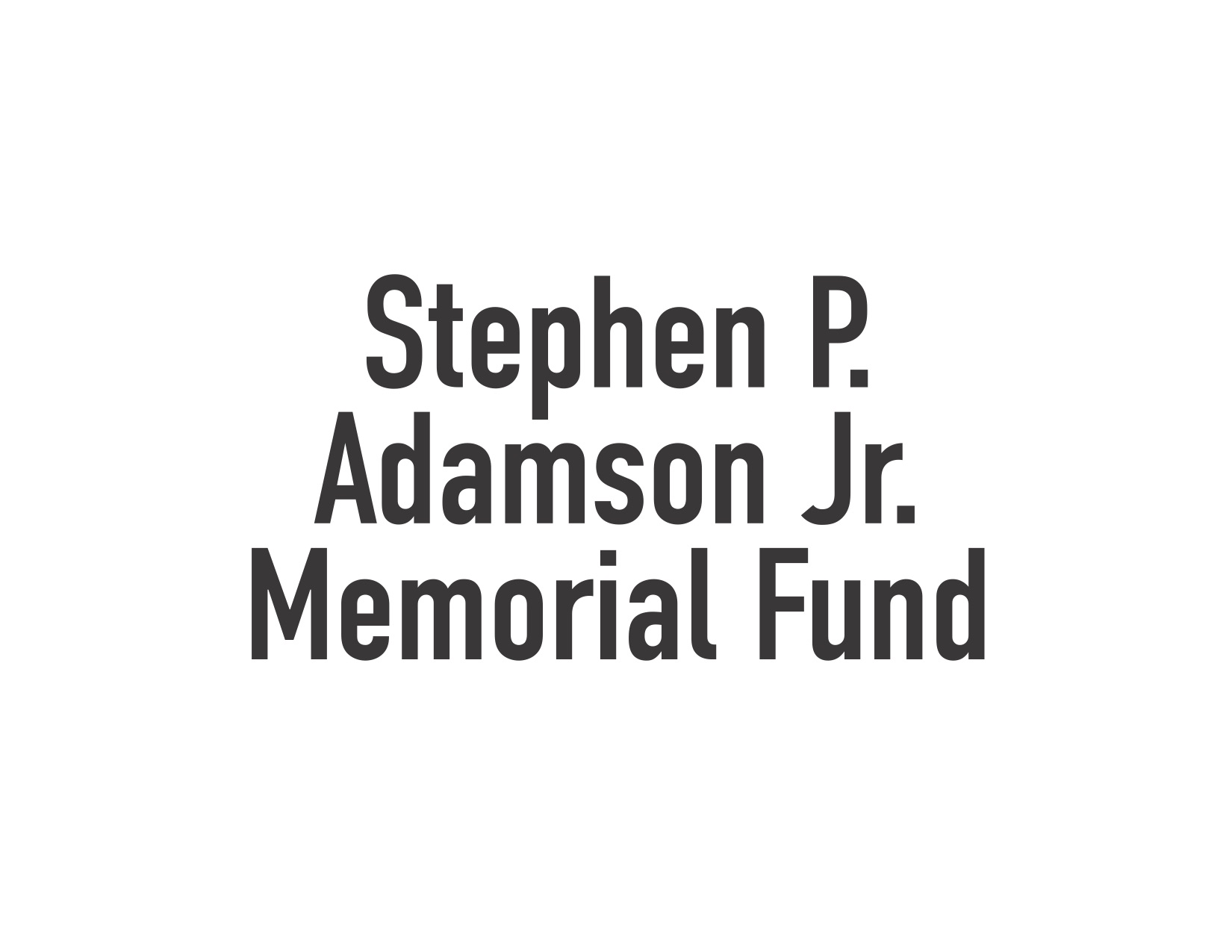 StephenAdamsonFund copy.jpg