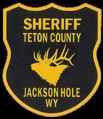 TC_Sheriff_logo.png