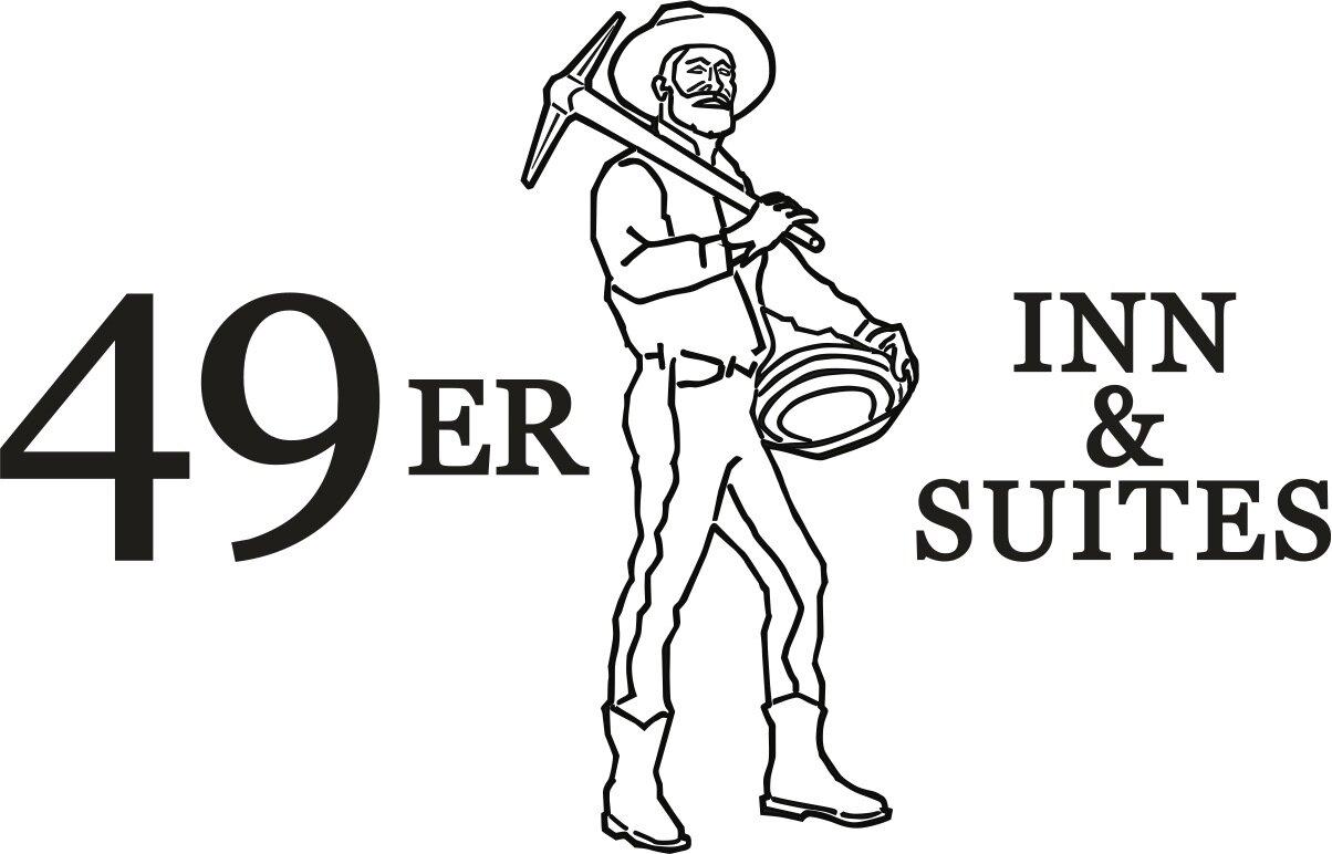49er_Logo.jpg