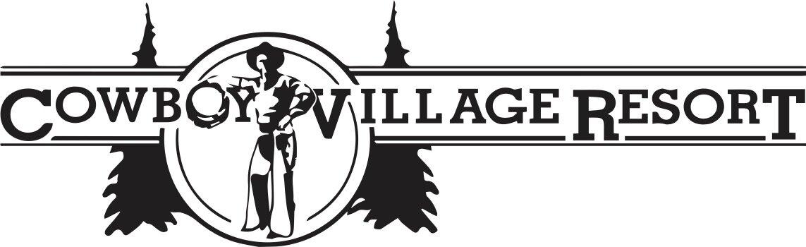 CRV_Logo.jpg