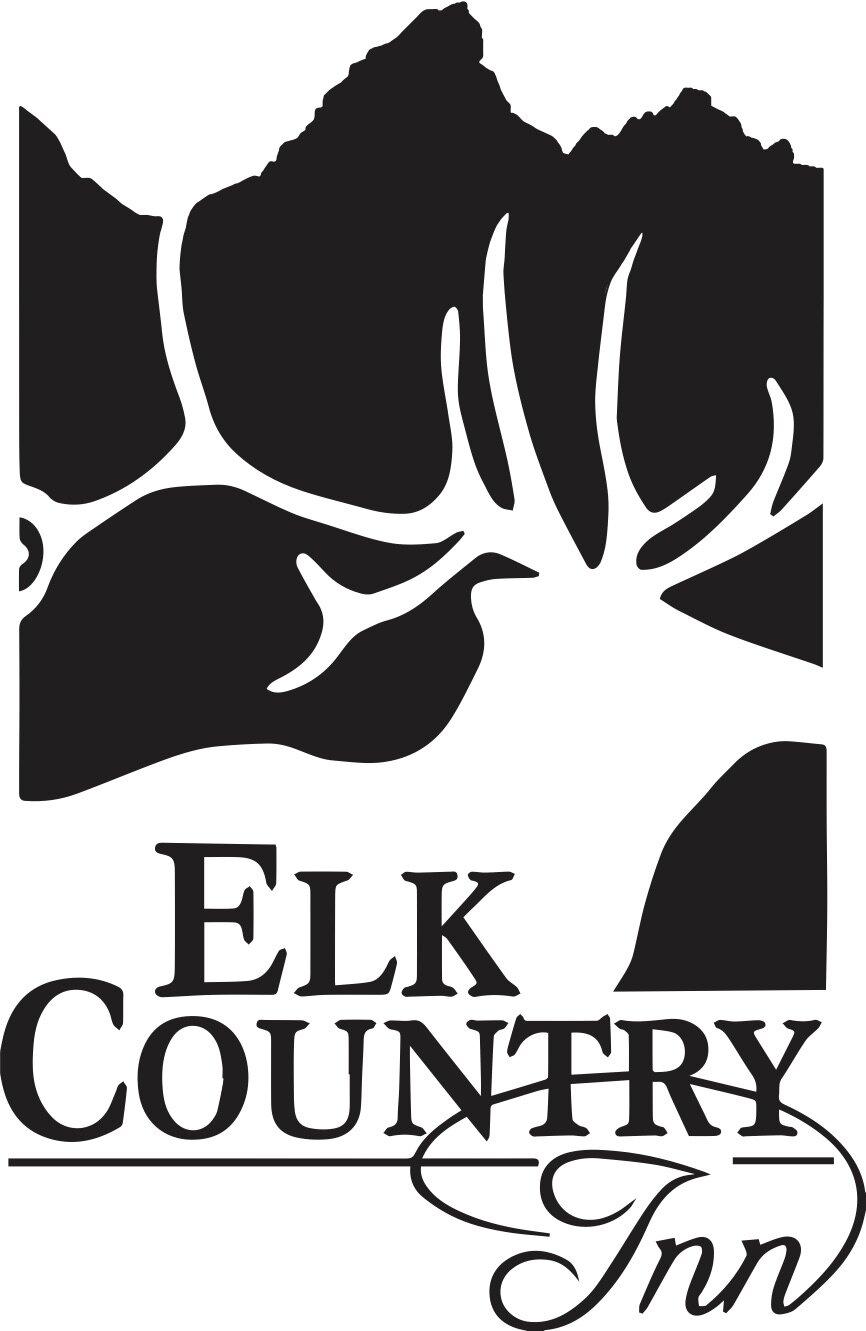 ECI_Logo.jpg