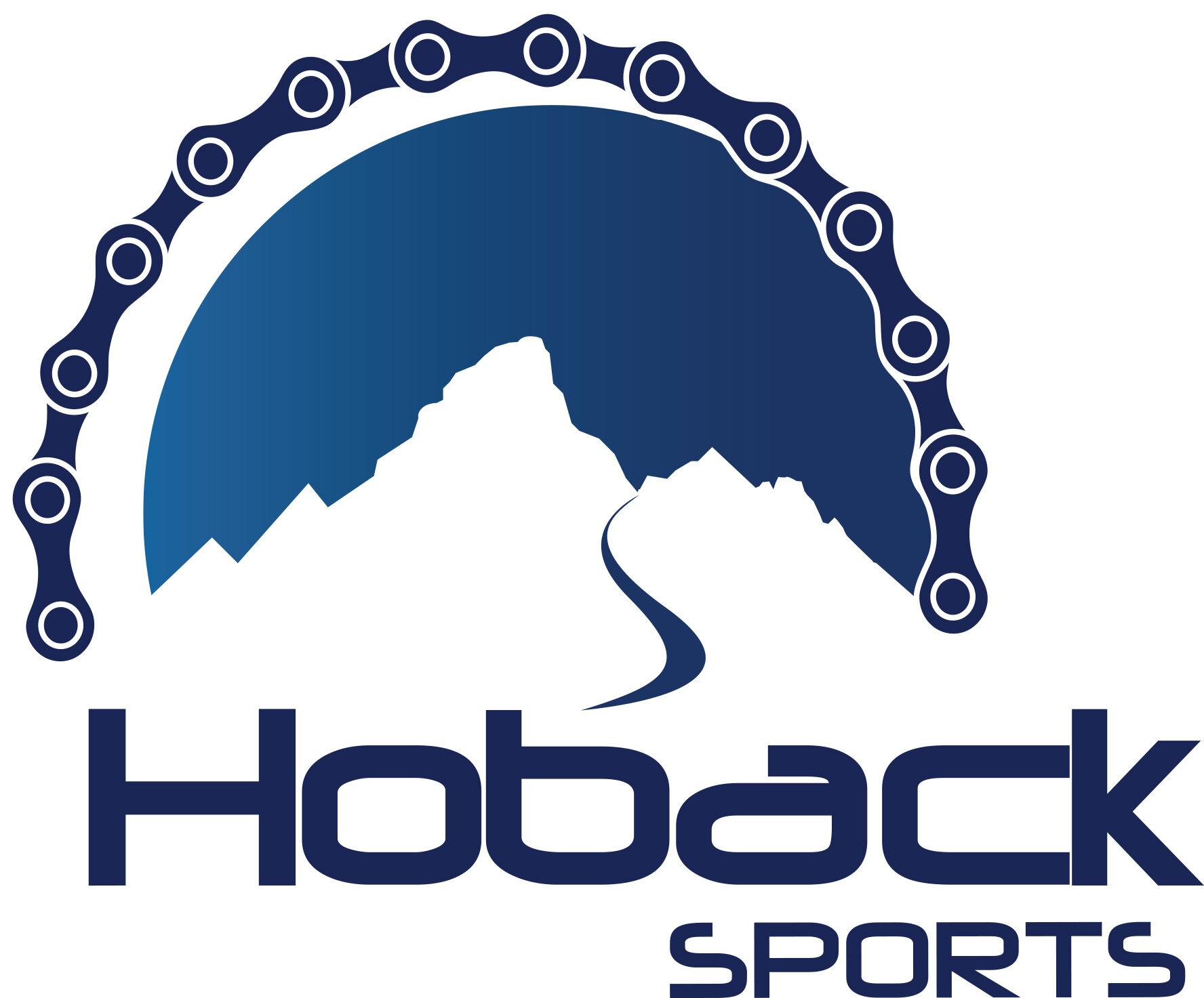 Hoback Chain Blue.jpg