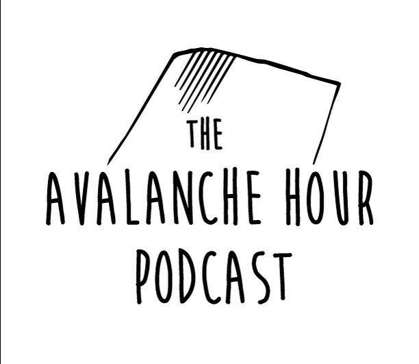 avalanche hour podcast logo.JPG