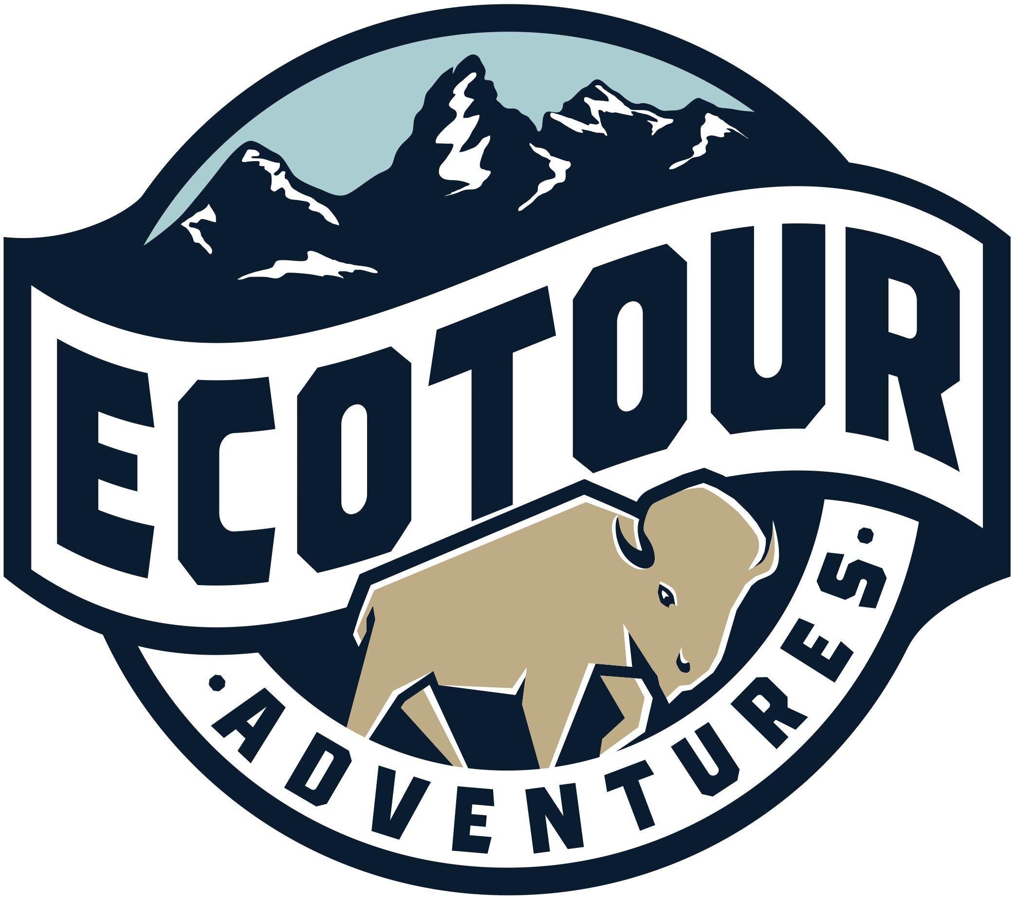 Eco Tours.jpg