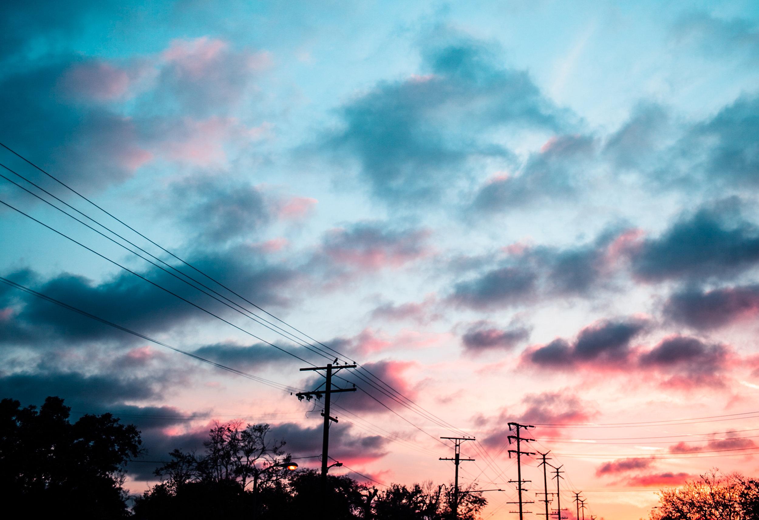 Soft skies.jpg