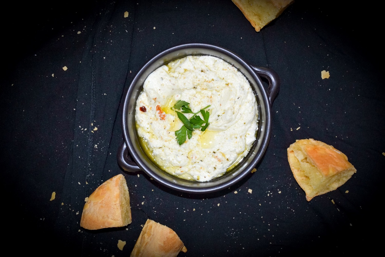goat cheese dip.jpeg