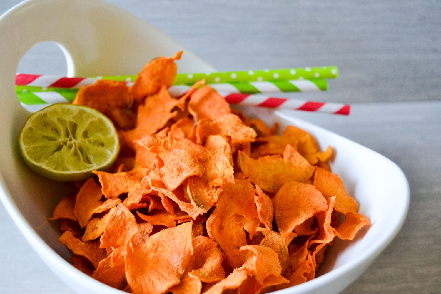 Sriracha Lime Chips.jpeg