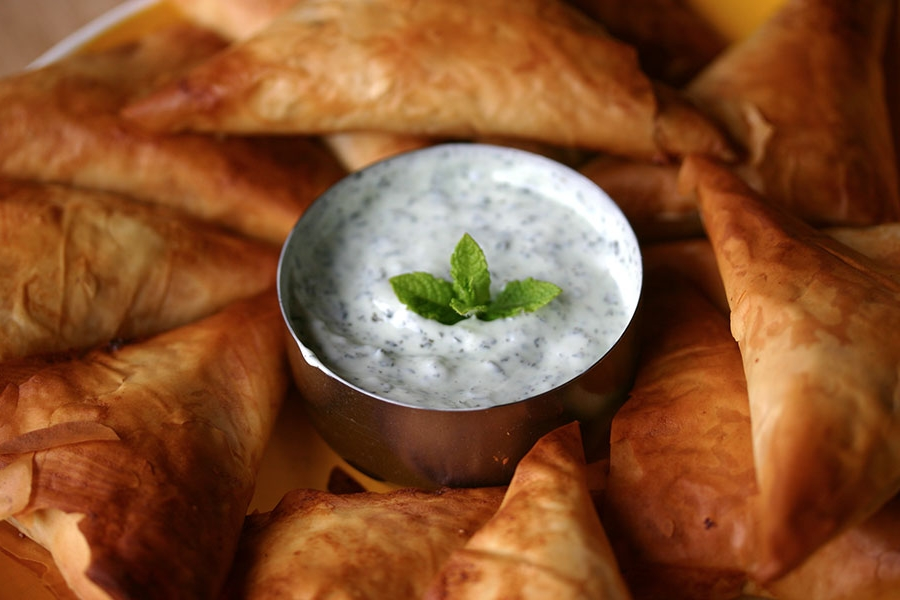 cocktail samosas.jpg