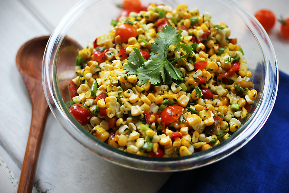 Grilled-Corn-Salad-2.jpg