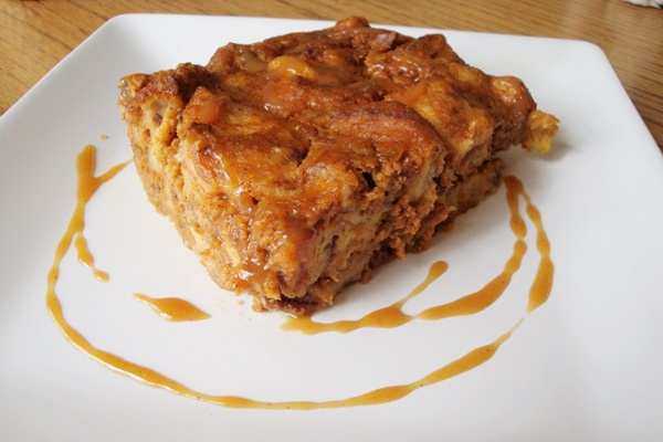 Pumpkin-Bread-Pudding.jpg