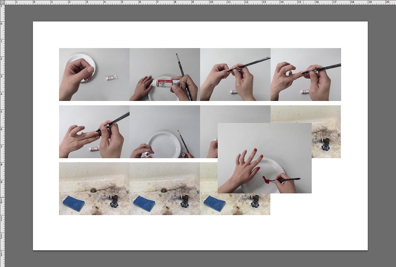MakingStills01.jpg