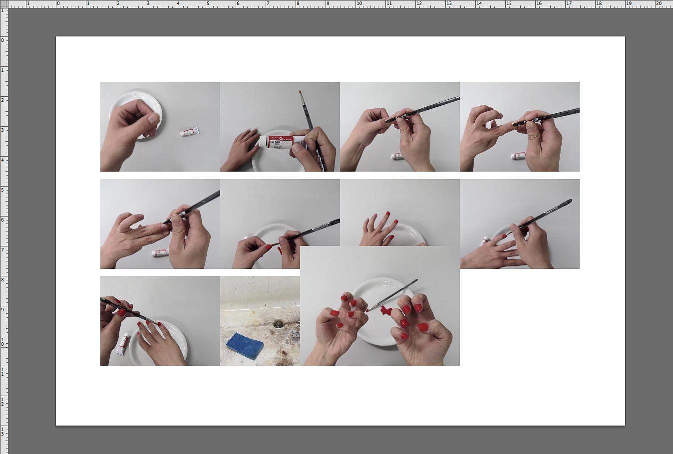 MakingStills02.jpg
