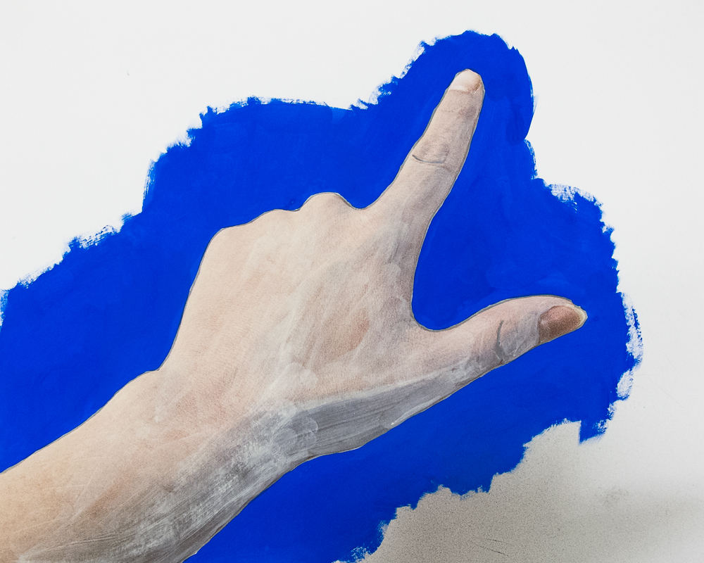 Counting_Left_Blue02.jpg