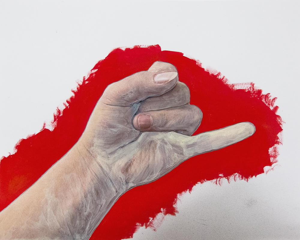 Counting_Left_Red01.jpg