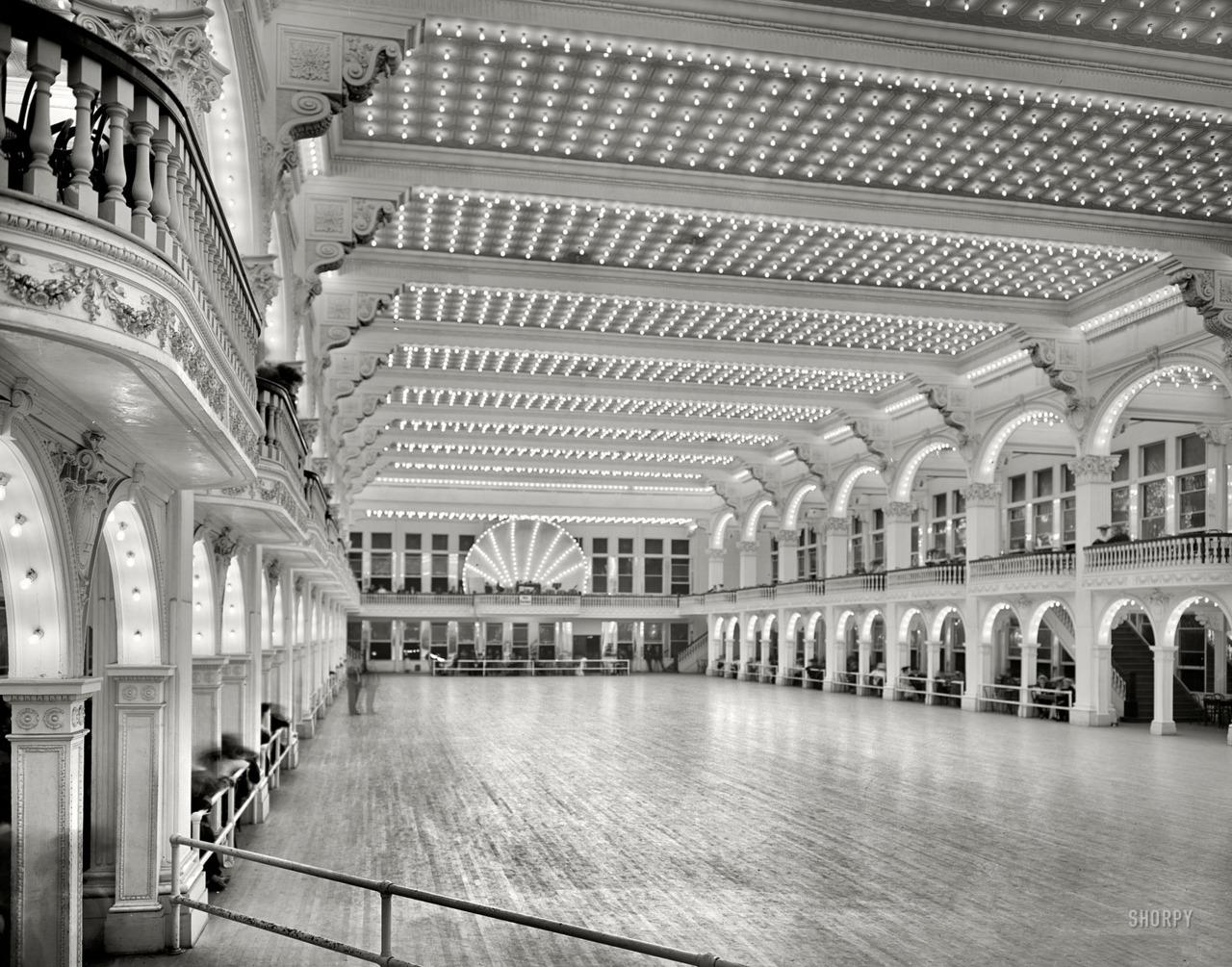 dreamland ballroom.jpg