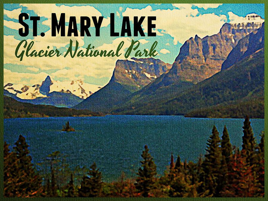 st-mary-lake-glacier-national-park-vintage-poster-designs.jpg