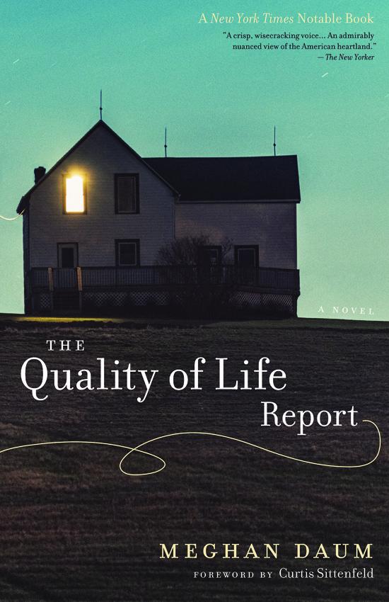 quality_cover_250.jpg