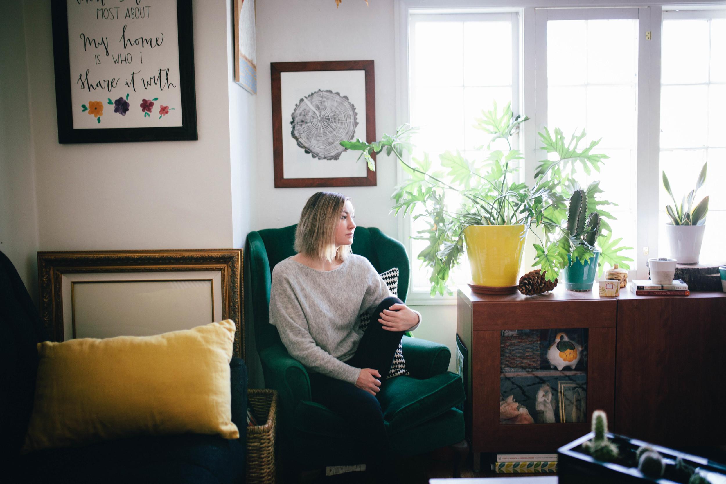 Homegrown Session - Kaytee & Kendall -- Whitney Justesen Photography-25.jpg