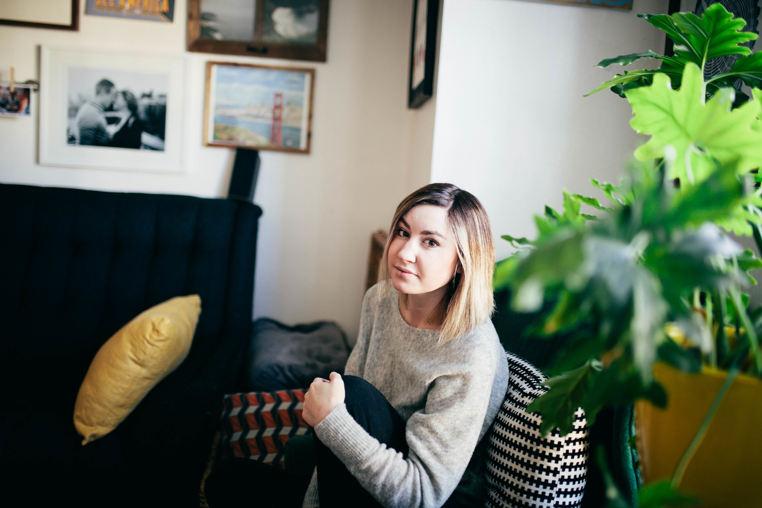 Homegrown Session - Kaytee & Kendall -- Whitney Justesen Photography-26.jpg