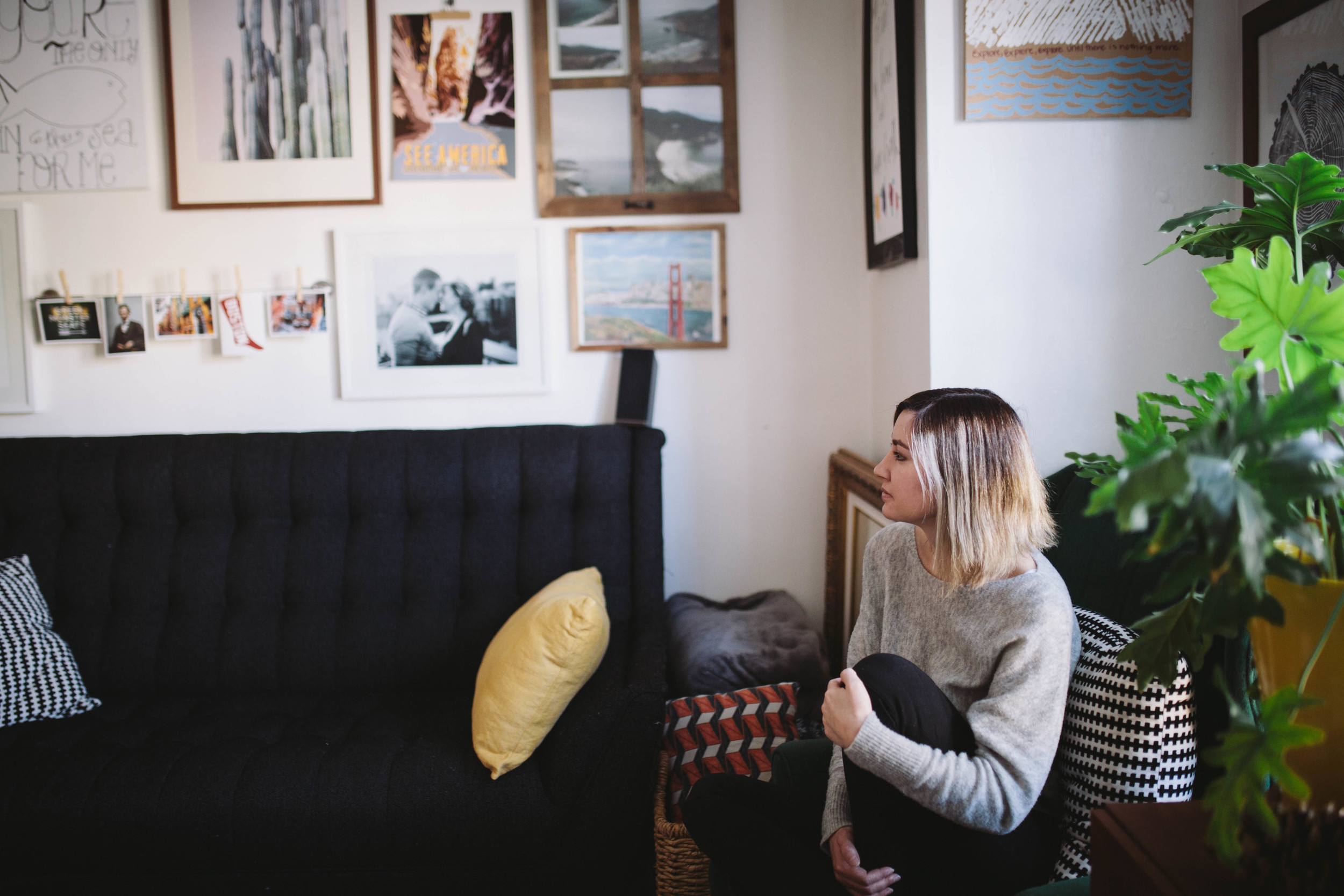 Homegrown Session - Kaytee & Kendall -- Whitney Justesen Photography-27.jpg