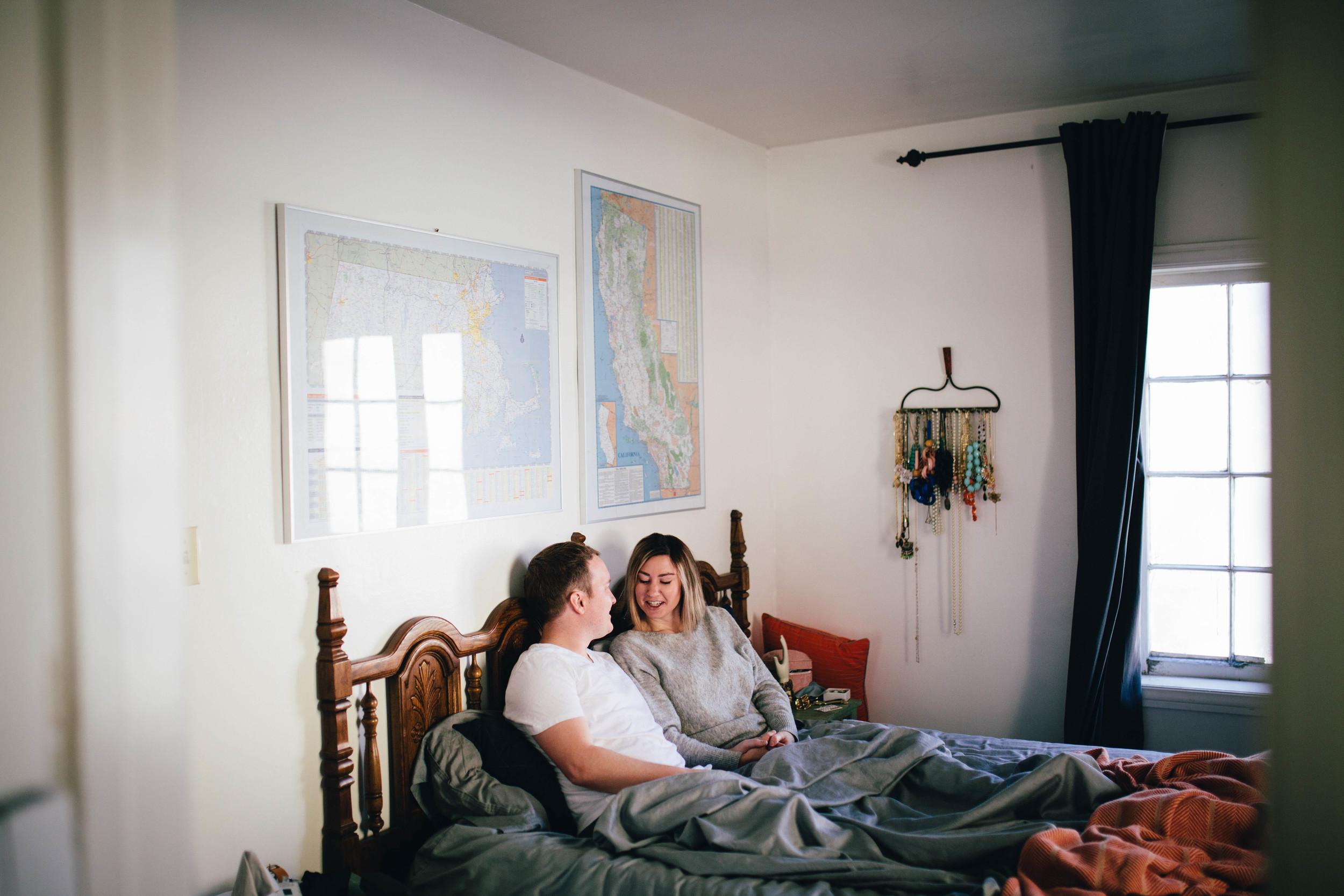 Homegrown Session - Kaytee & Kendall -- Whitney Justesen Photography-41.jpg