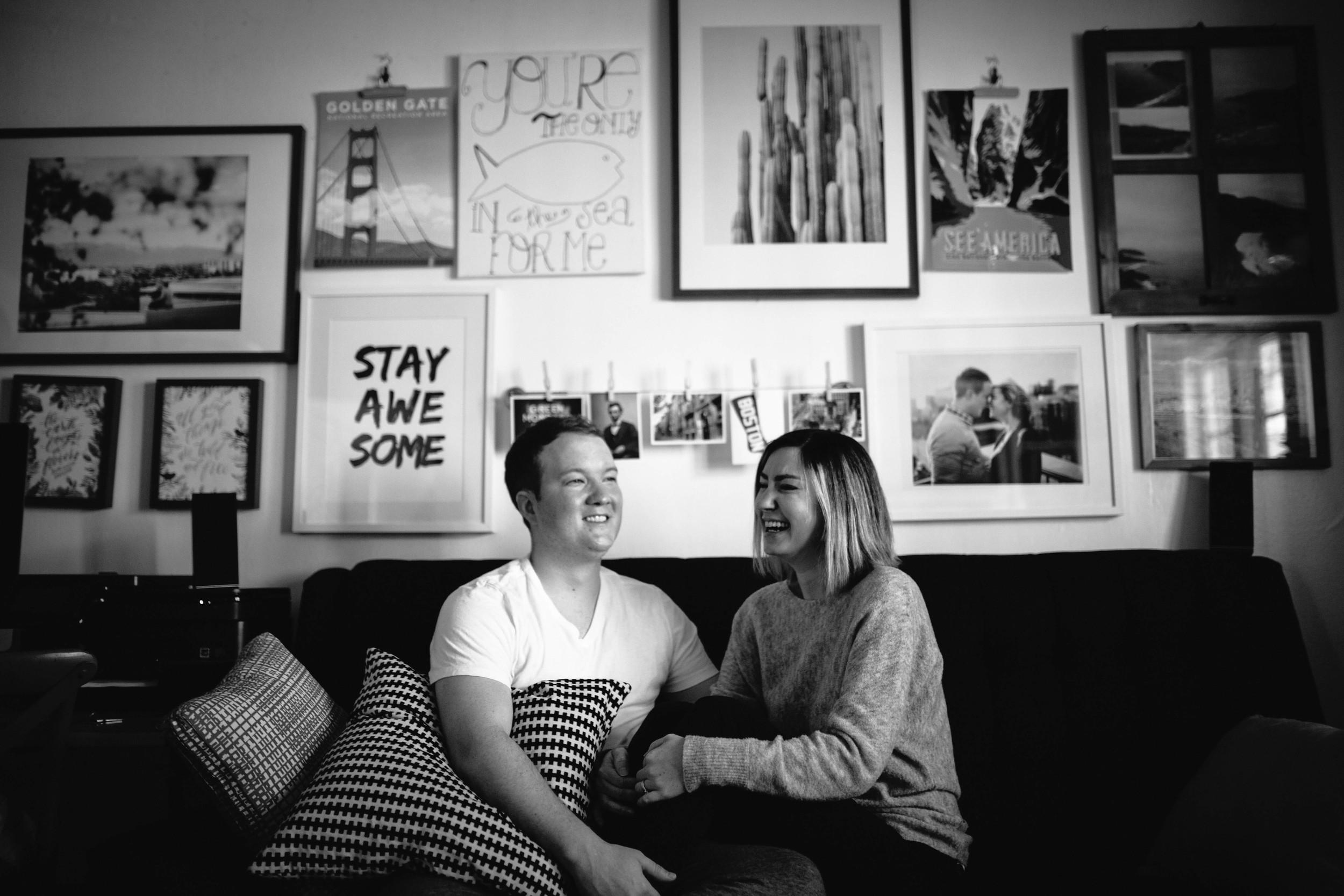 Homegrown Session - Kaytee & Kendall -- Whitney Justesen Photography-47.jpg