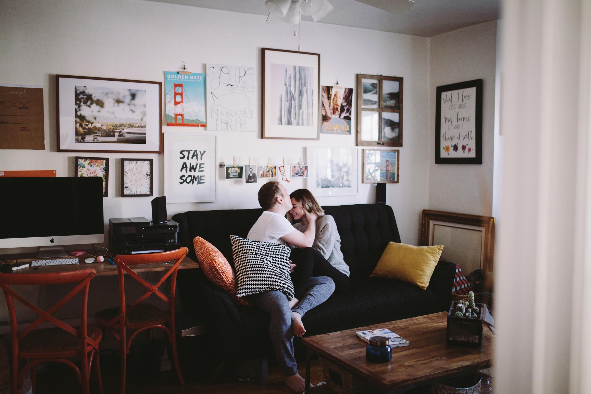 Homegrown Session - Kaytee & Kendall -- Whitney Justesen Photography-48.jpg