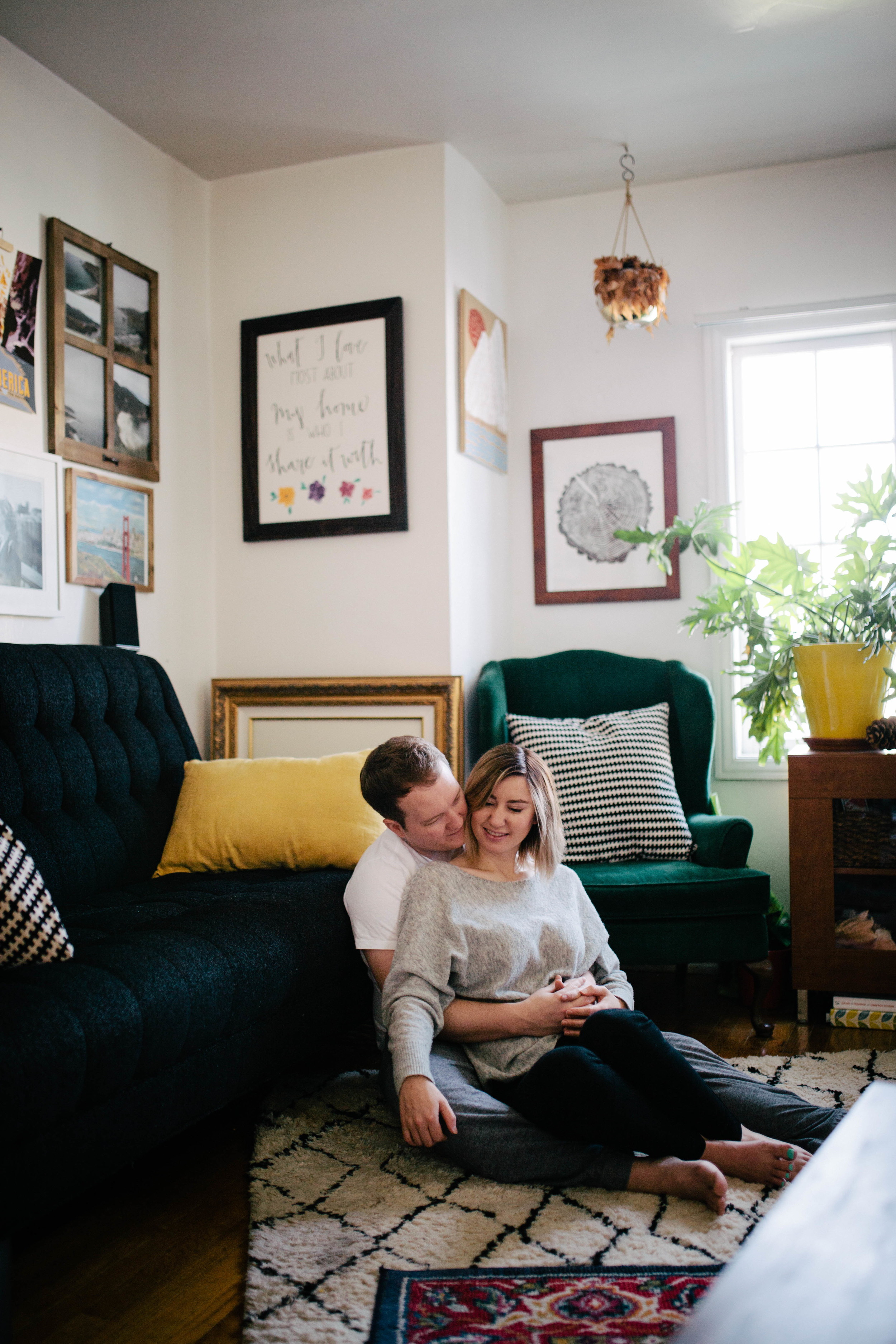 Homegrown Session - Kaytee & Kendall -- Whitney Justesen Photography-52.jpg
