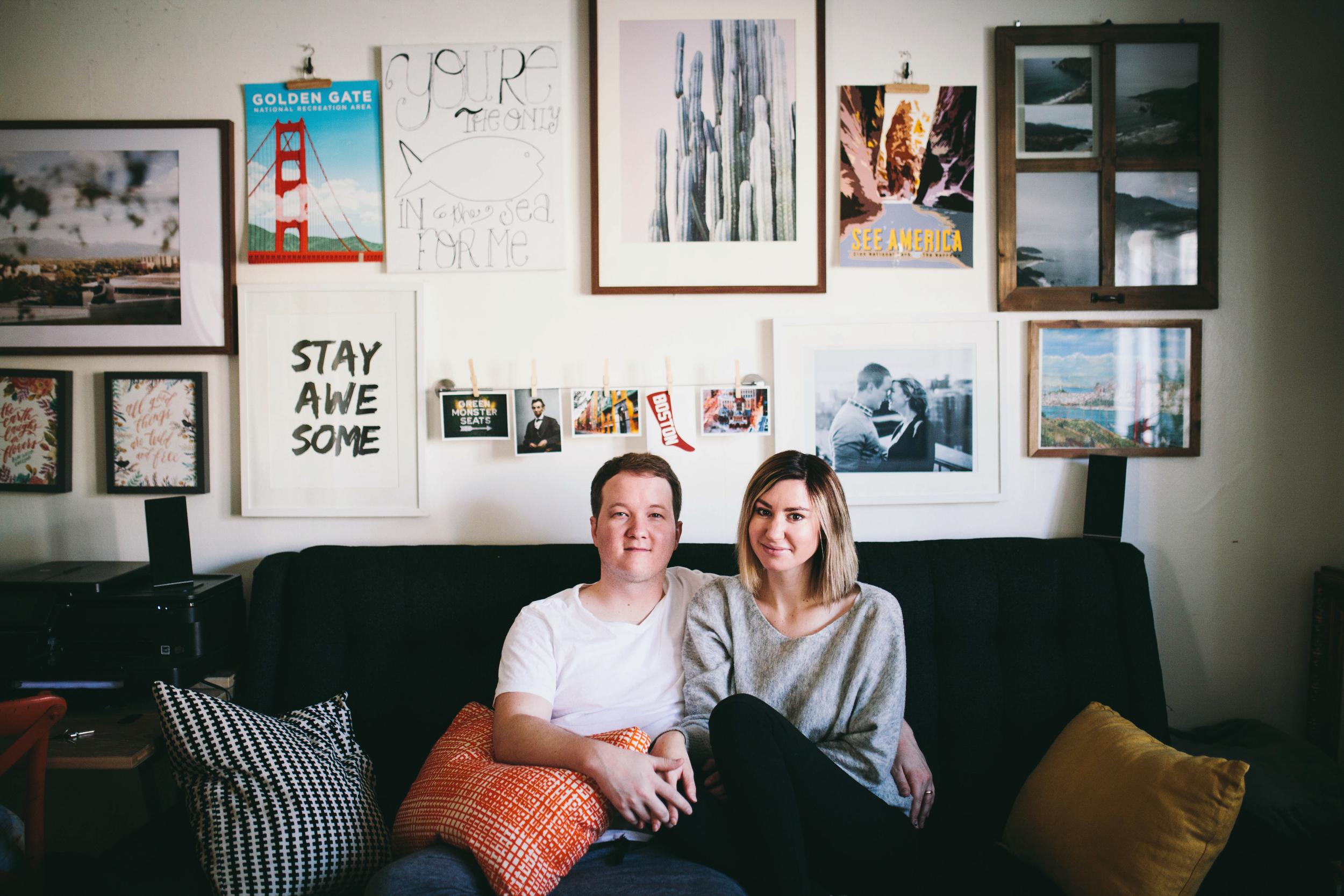 Homegrown Session - Kaytee & Kendall -- Whitney Justesen Photography-60.jpg