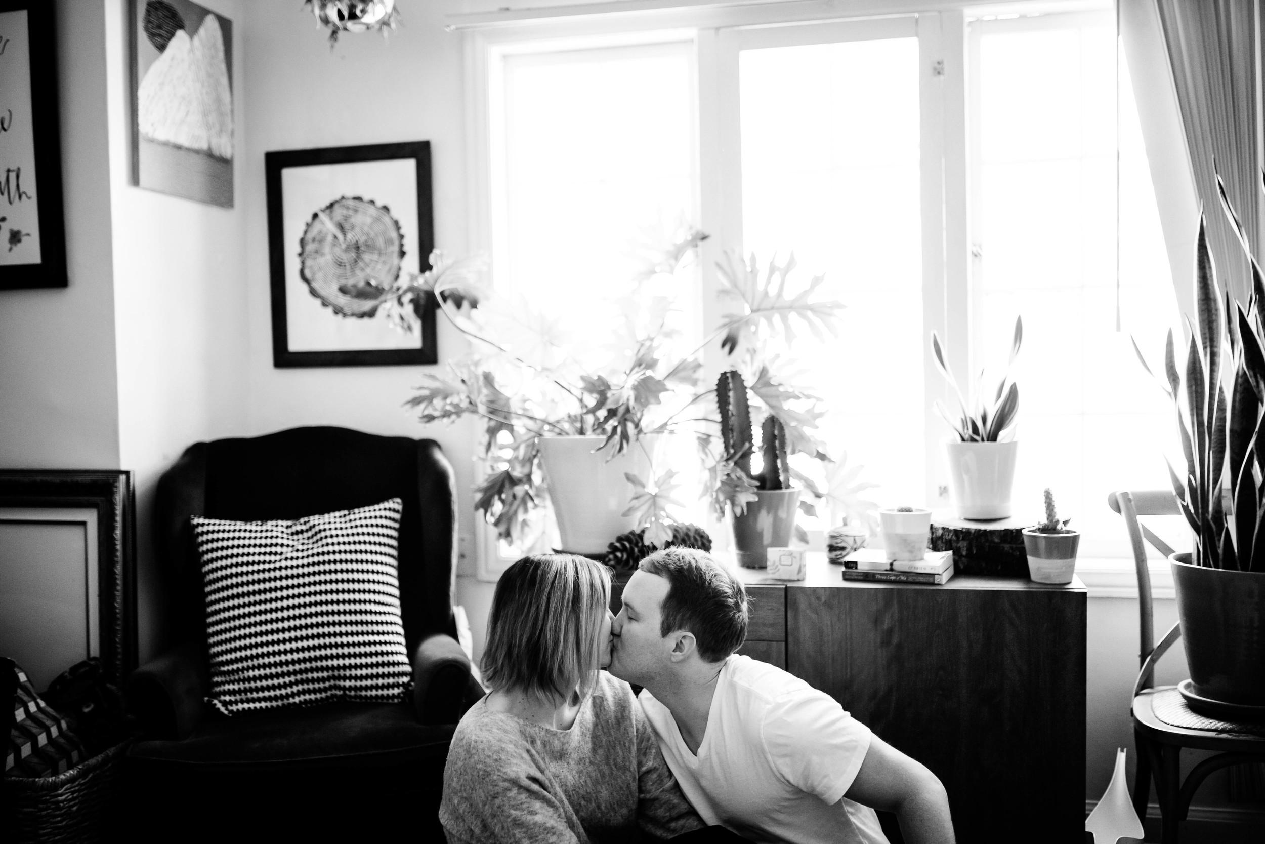 Homegrown Session - Kaytee & Kendall -- Whitney Justesen Photography-82.jpg