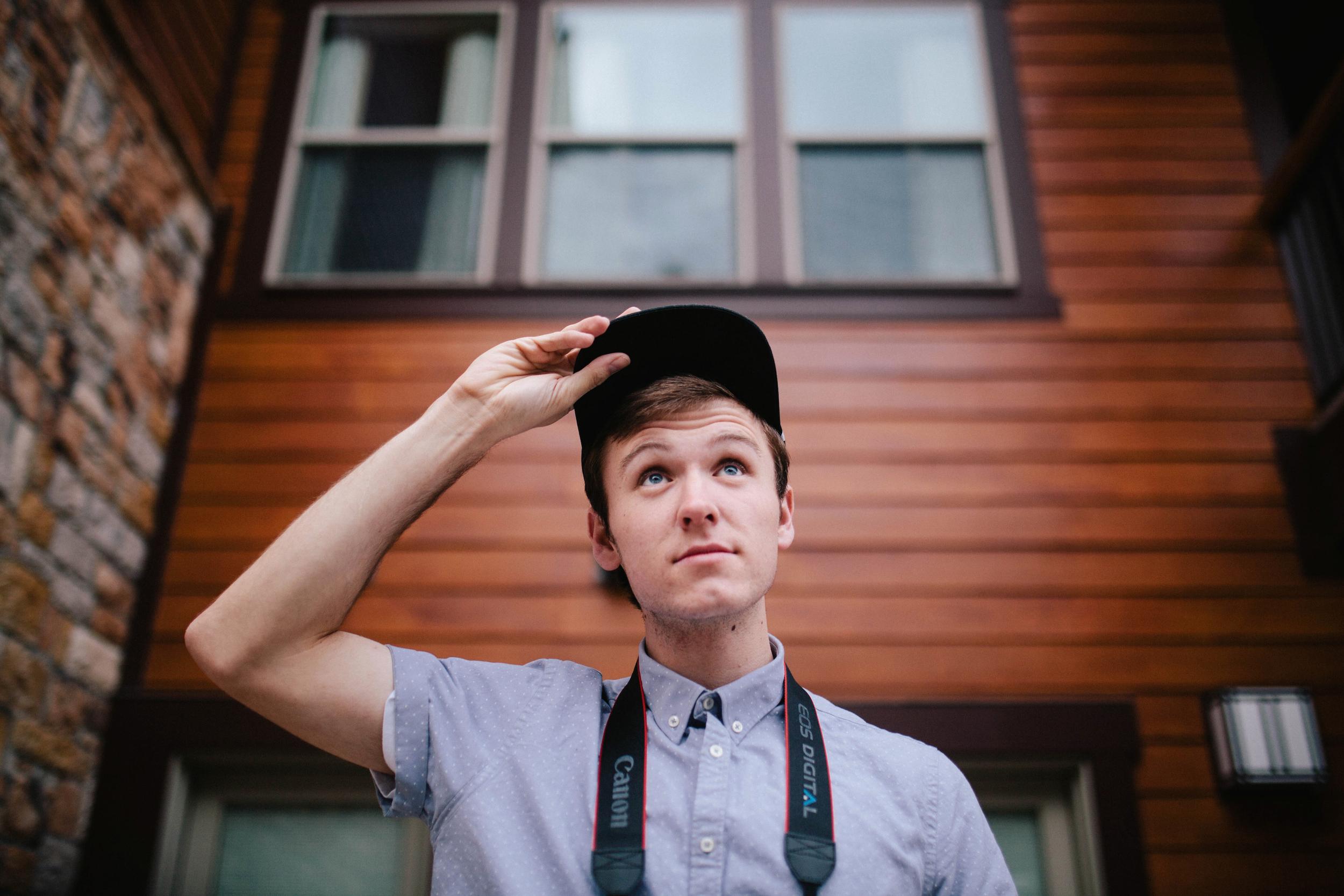 Devin at Sundance -- Whitney Justesen Photography-7433.jpg