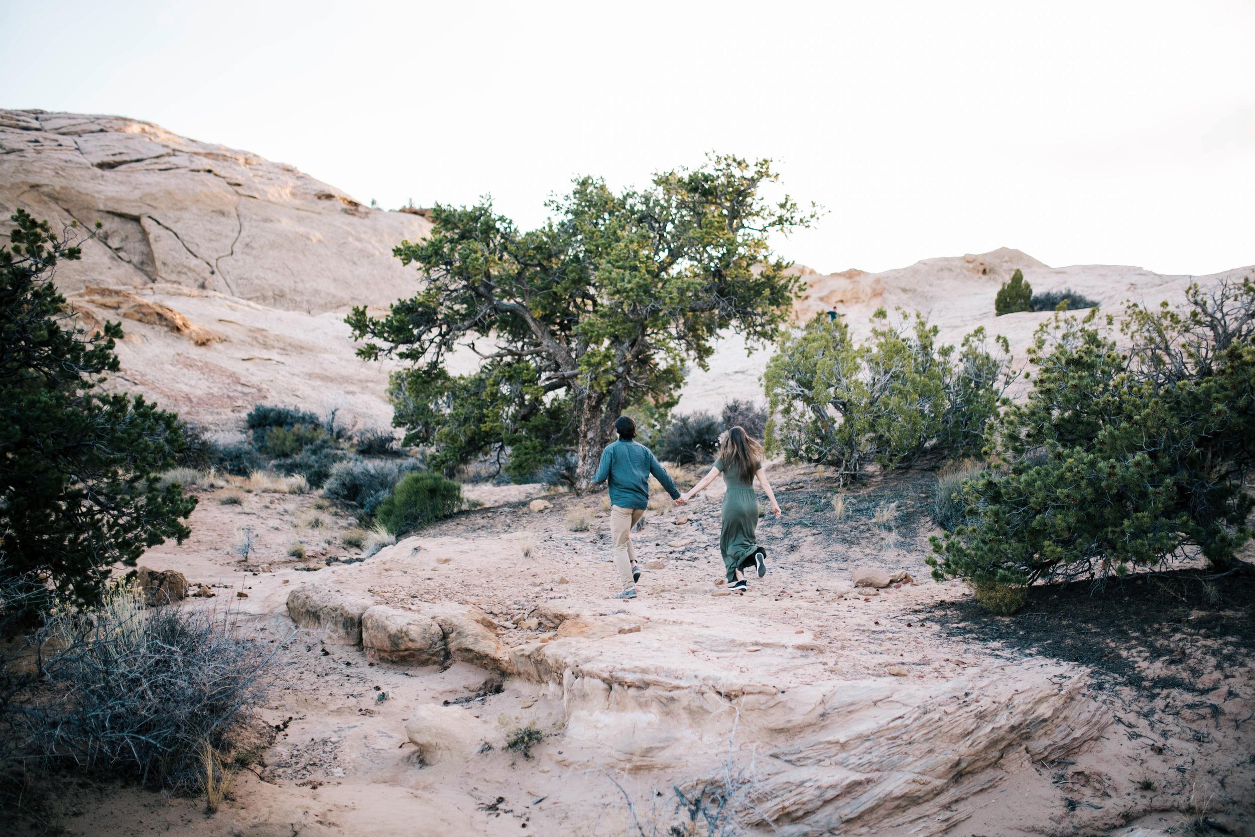 Sam & Ryan -- Goblin Valley -- Whitney Justesen Photography-11.jpg