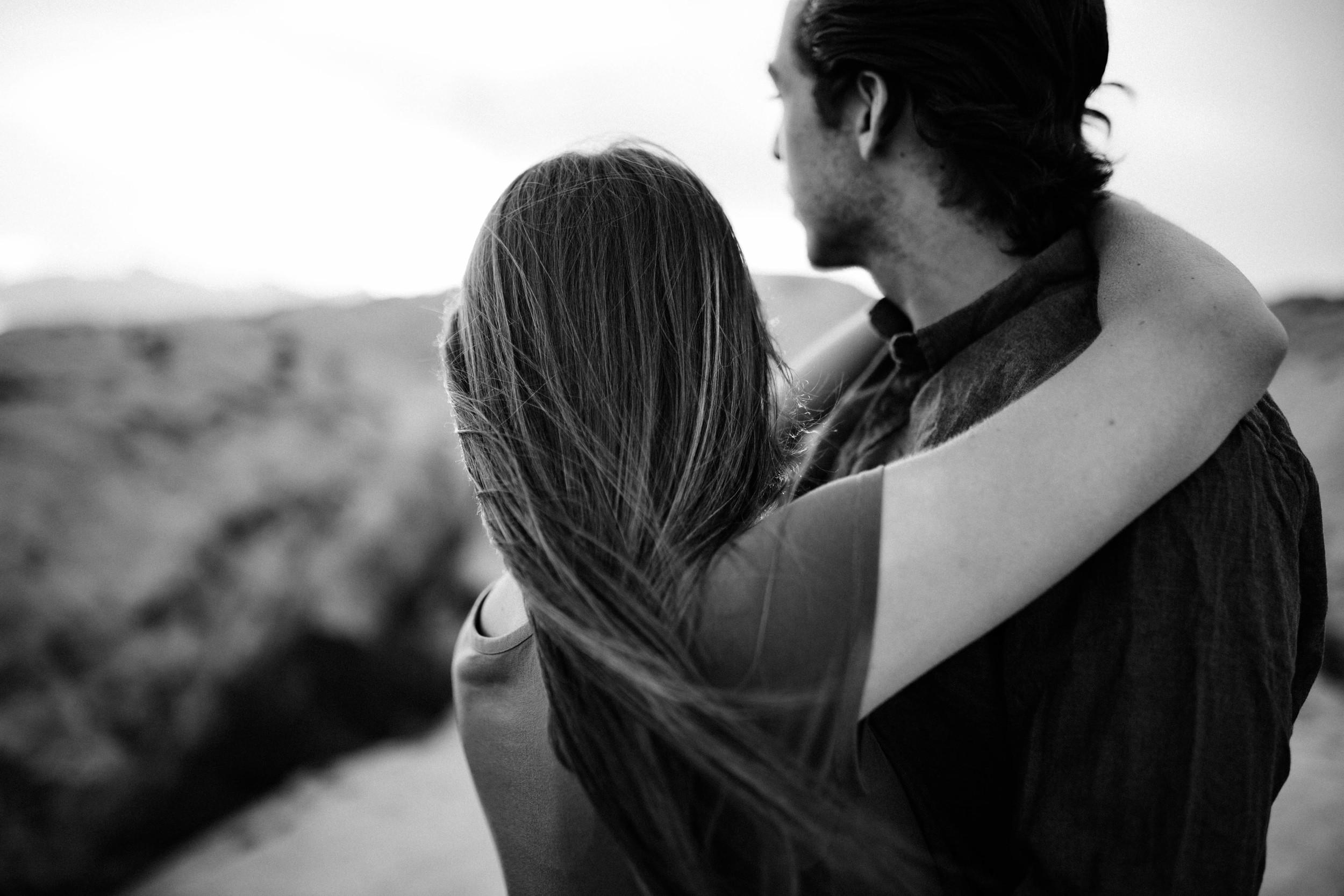 Sam & Ryan -- Goblin Valley -- Whitney Justesen Photography-51.jpg