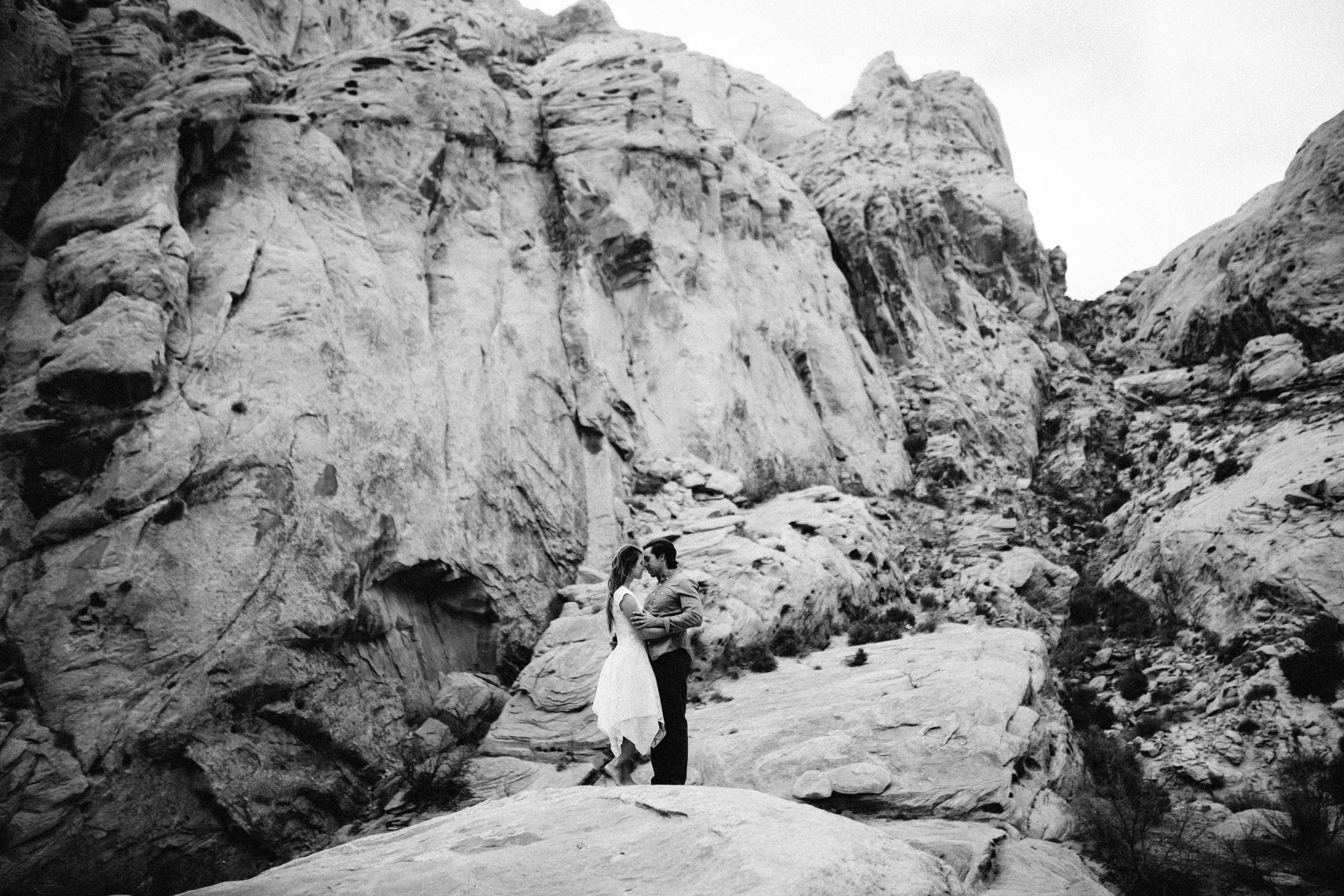 Sam & Ryan -- Little Wild Horse -- Whitney Justesen Photography-51.jpg