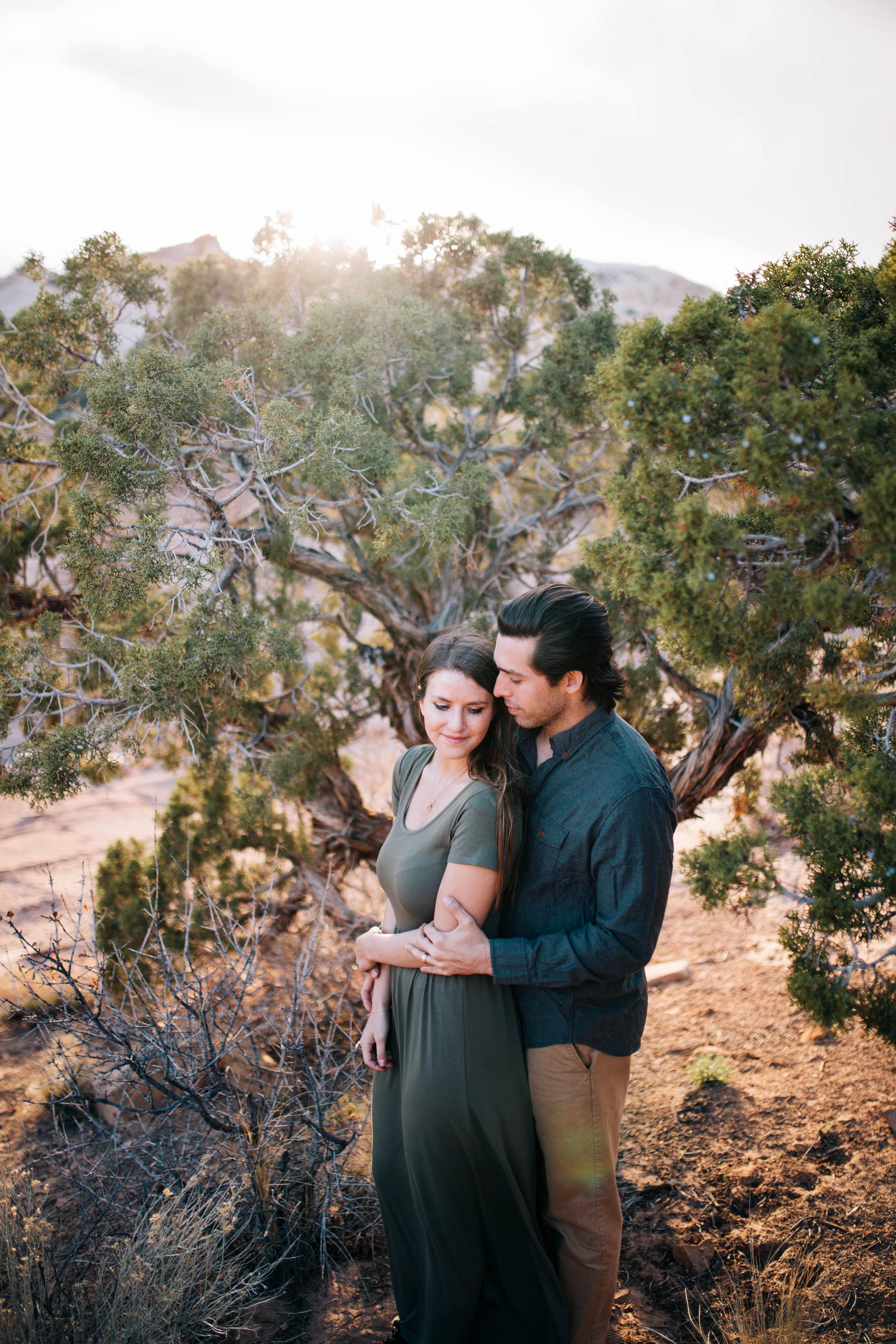 Sam & Ryan -- Goblin Valley -- Whitney Justesen Photography-3.jpg
