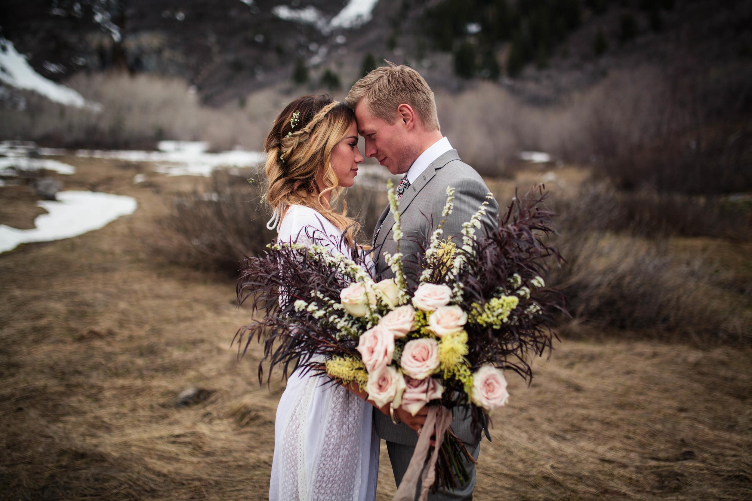 Candace & Thomas - Stylized Elopement - Whitney Justesen Photography-19.jpg