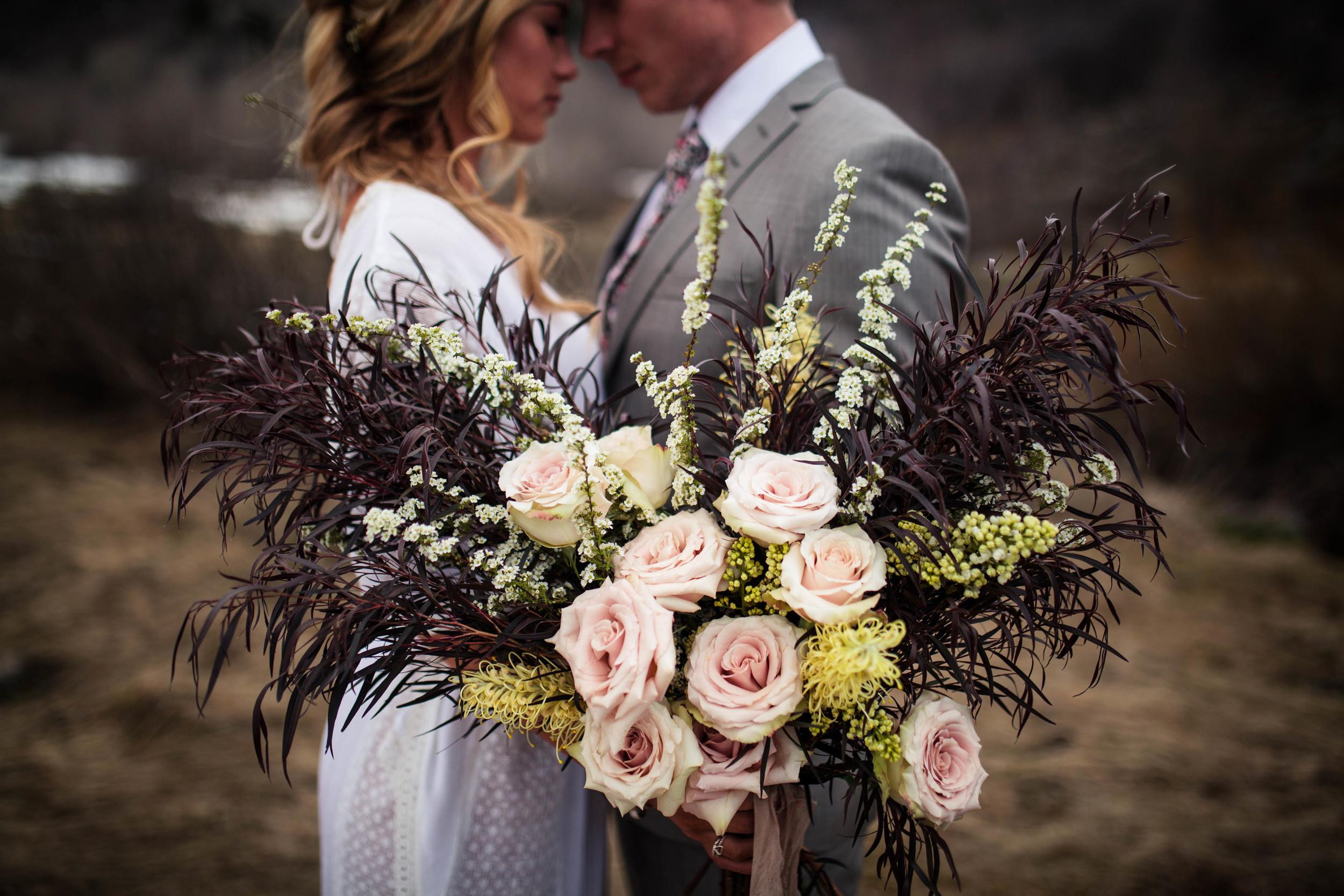 Candace & Thomas - Stylized Elopement - Whitney Justesen Photography-20.jpg