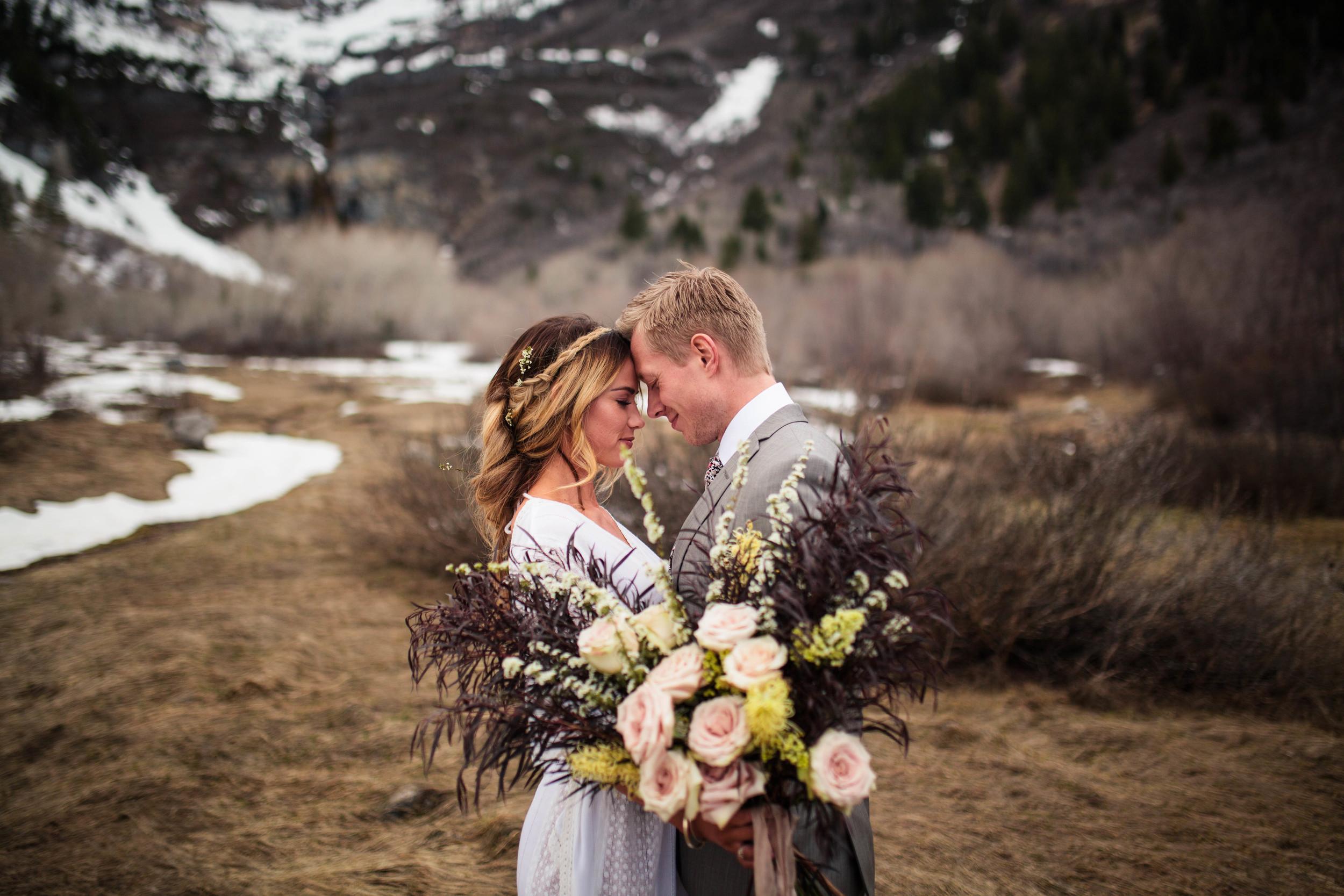 Candace & Thomas - Stylized Elopement - Whitney Justesen Photography-28.jpg