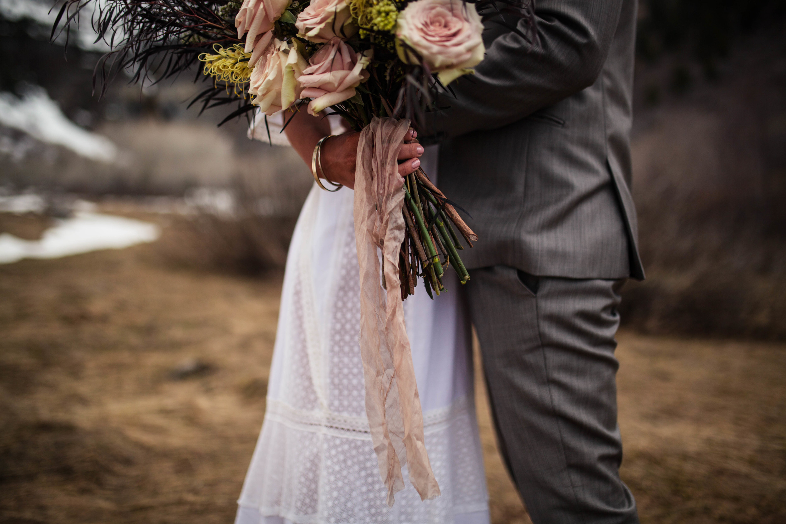 Candace & Thomas - Stylized Elopement - Whitney Justesen Photography-30.jpg