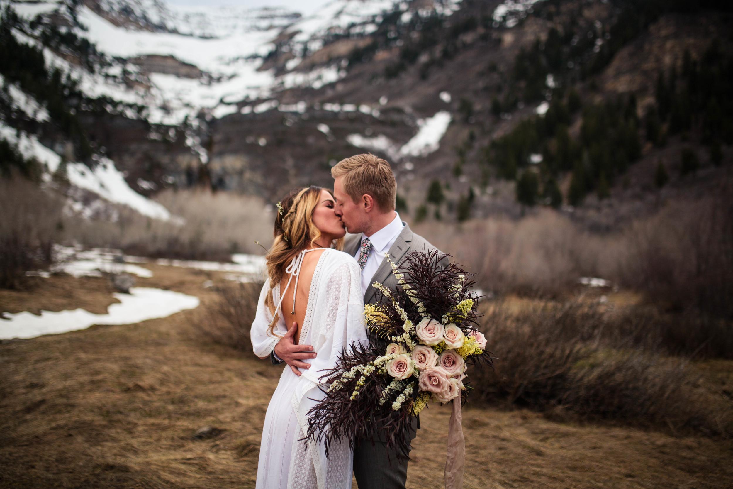 Candace & Thomas - Stylized Elopement - Whitney Justesen Photography-32.jpg