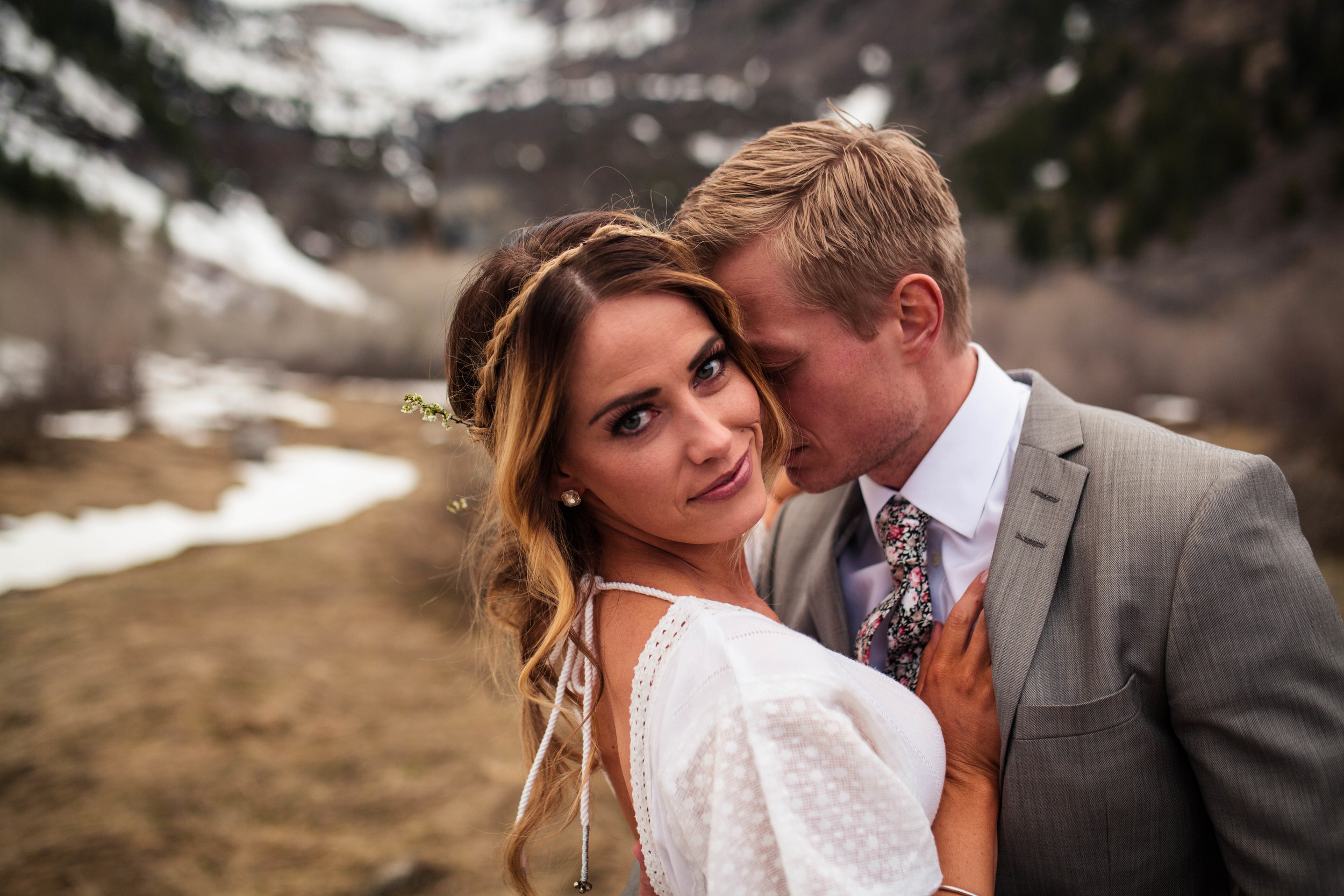 Candace & Thomas - Stylized Elopement - Whitney Justesen Photography-40.jpg