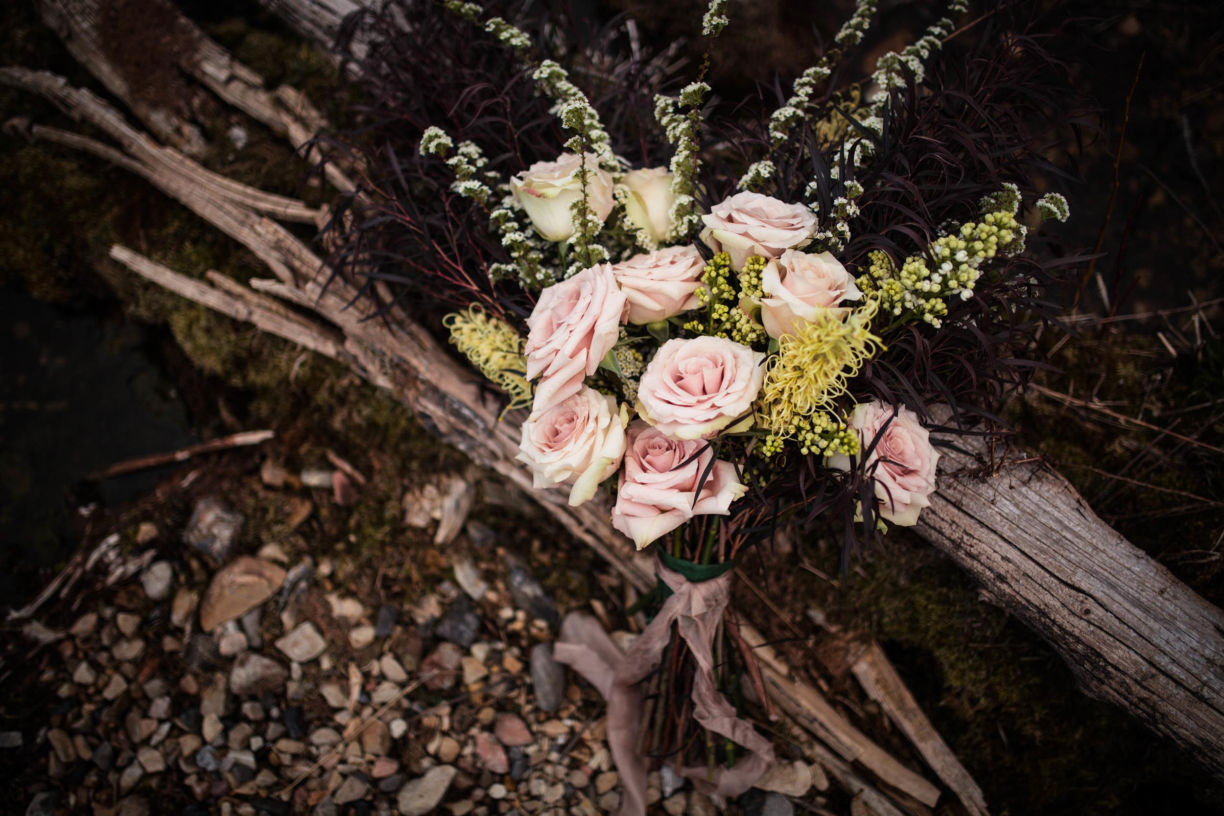 Candace & Thomas - Stylized Elopement - Whitney Justesen Photography-58.jpg