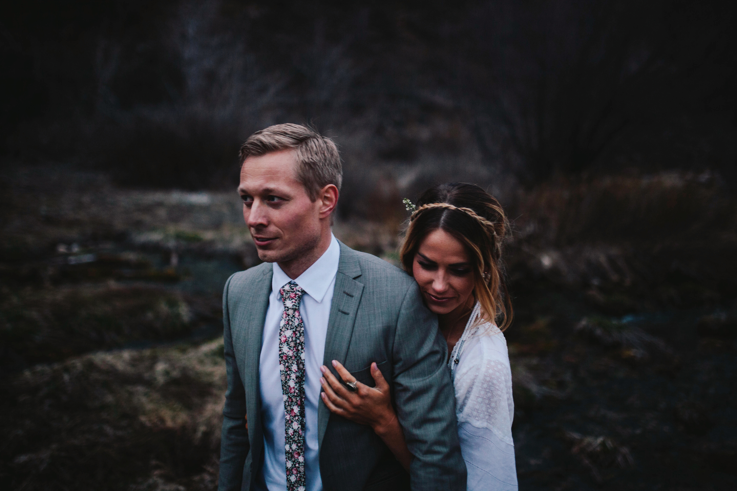 Candace & Thomas - Stylized Elopement - Whitney Justesen Photography-106.jpg