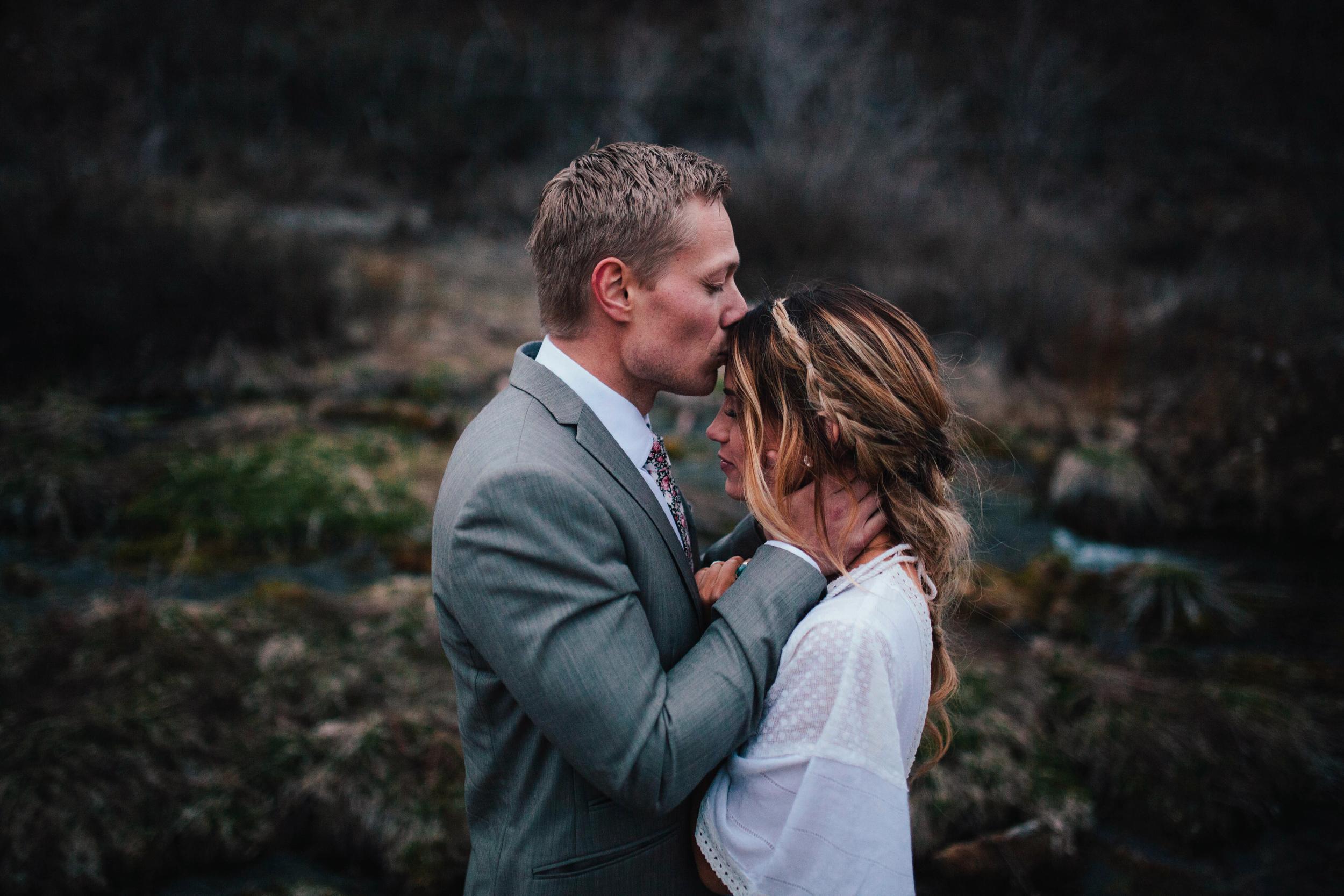 Candace & Thomas - Stylized Elopement - Whitney Justesen Photography-108.jpg