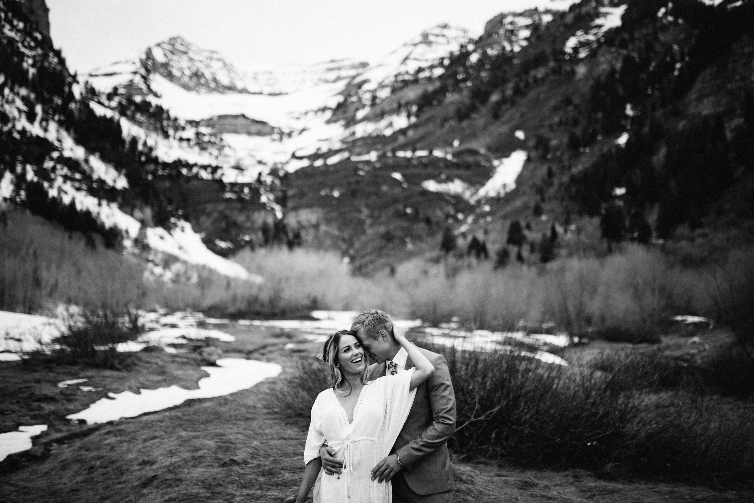 Candace & Thomas - Stylized Elopement - Whitney Justesen Photography-57(2).jpg